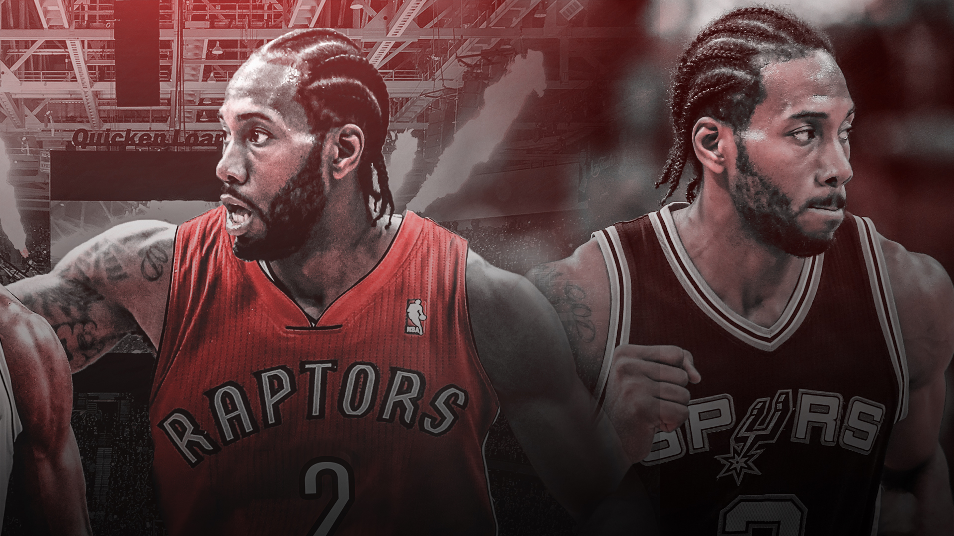 Raptors news: Date of Kawhi Leonard's return to face San Antonio Spurs