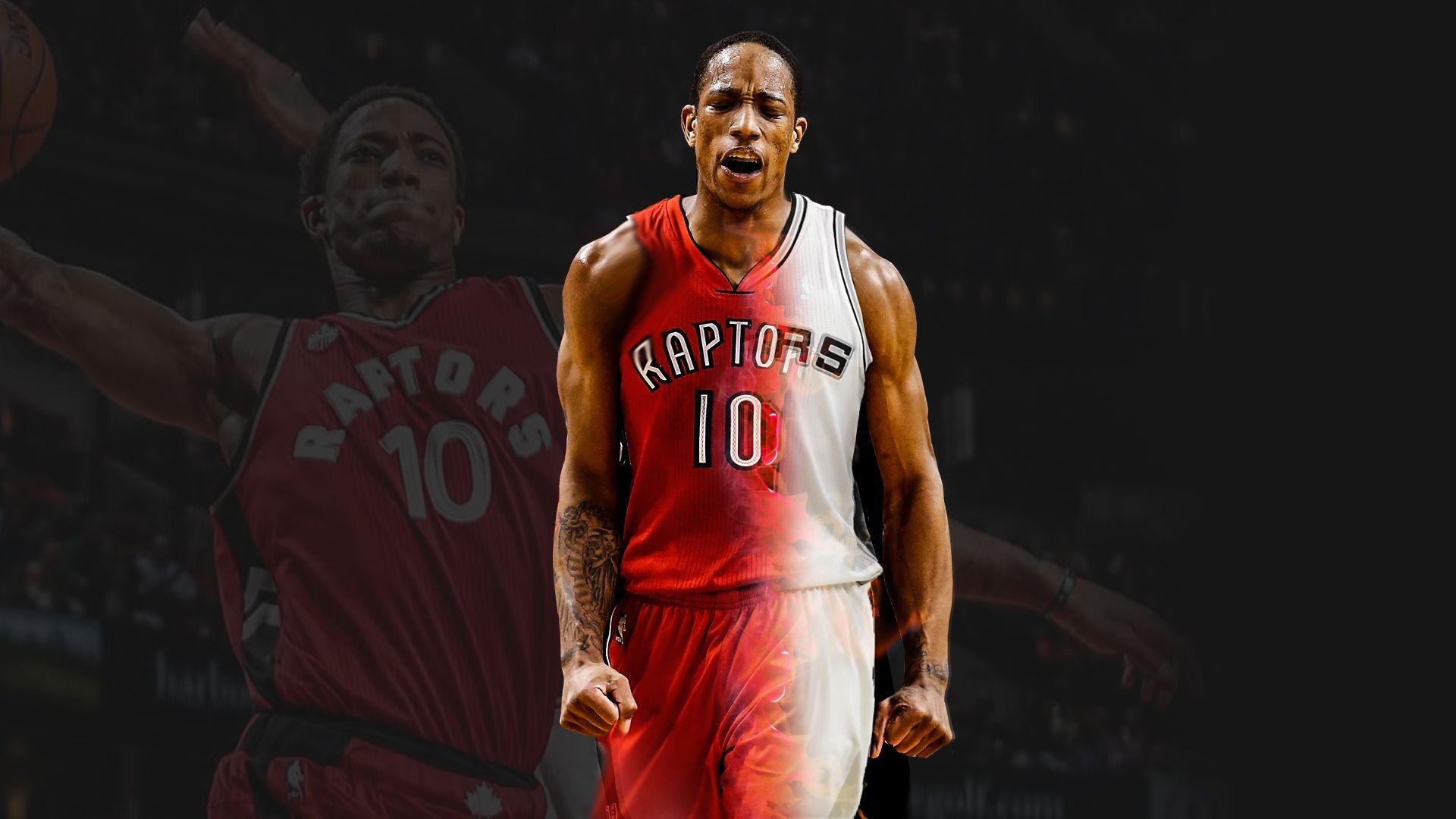 Sports World by JE: The winners and losers of the Kawhi Leonard trade