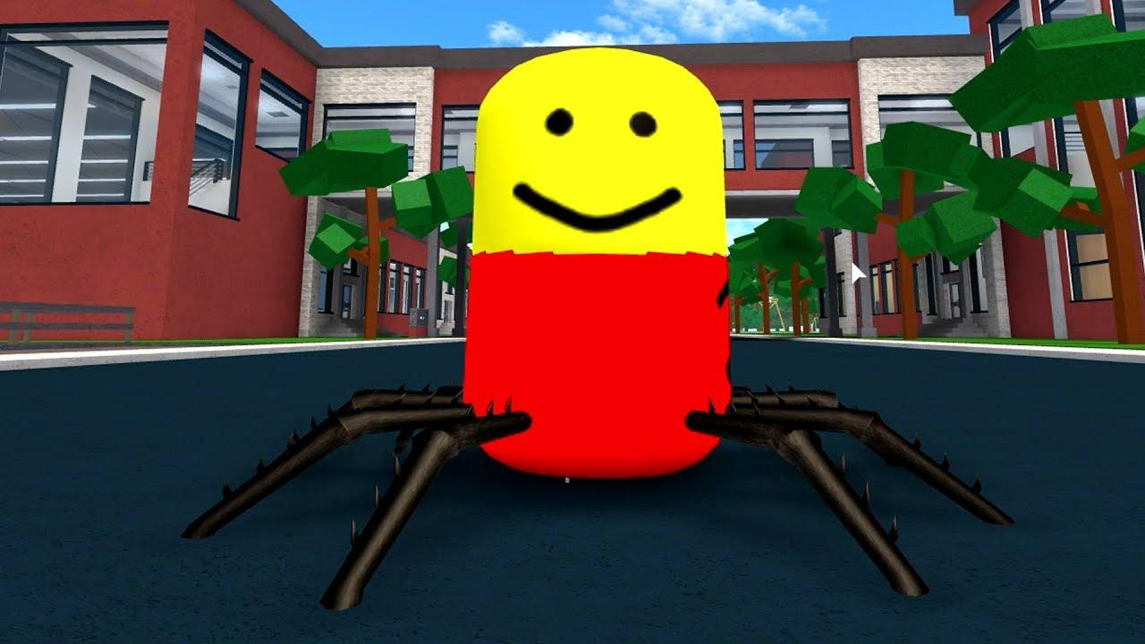 Images Funny Images Roblox Memes Roblox Memes Wallpapers Wallpaper Cave