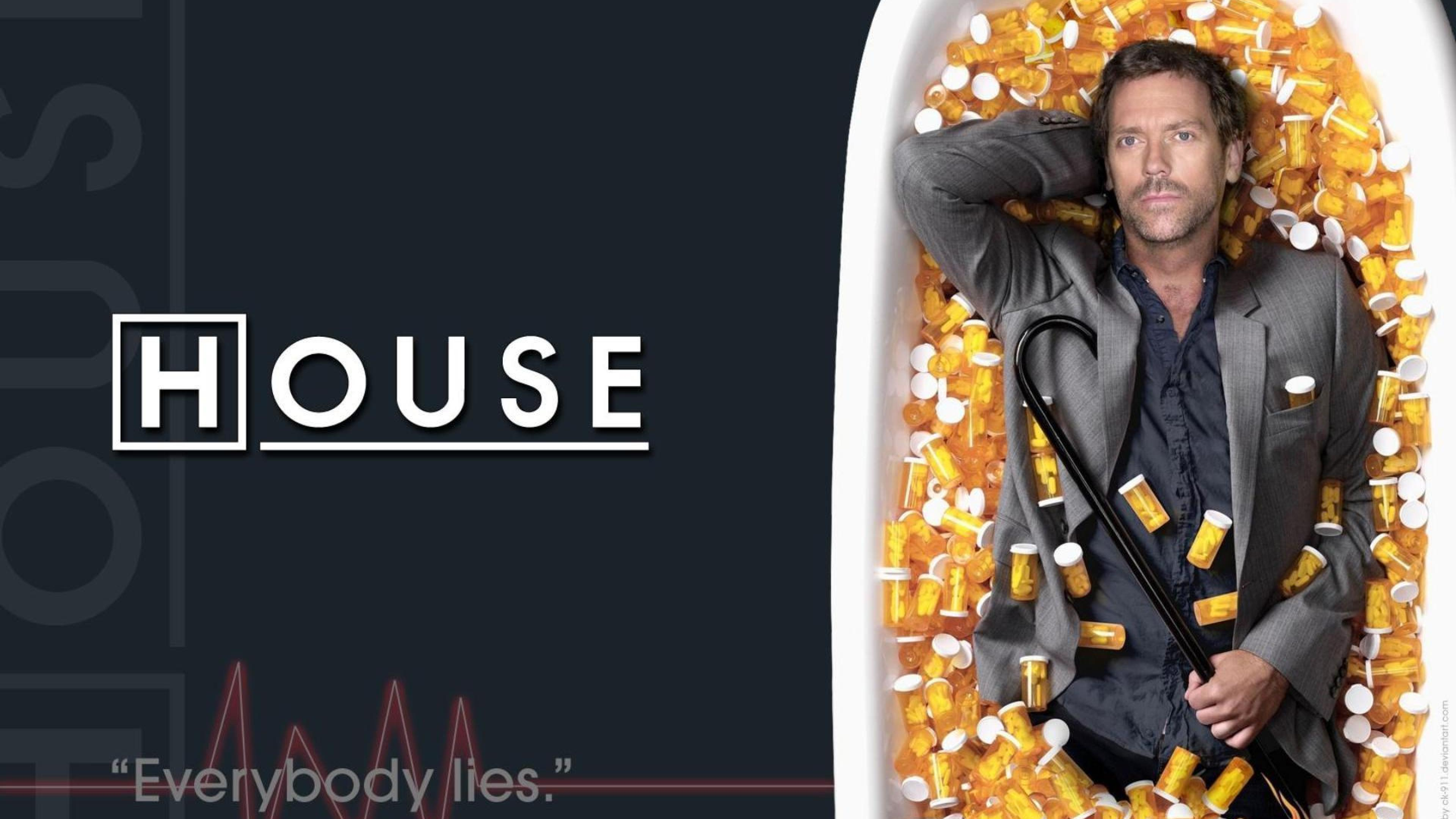 dr house episodes free download