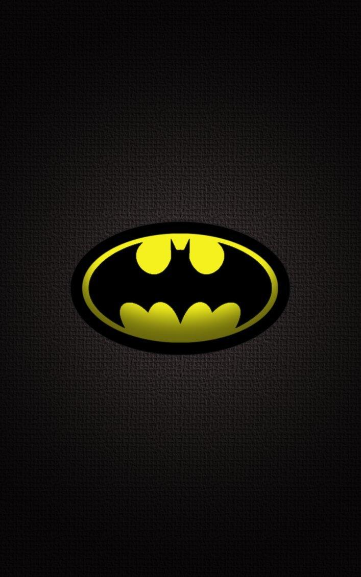 Best Batman wallpapers for your iPhone 5s, iPhone 5c, iPhone 5 and