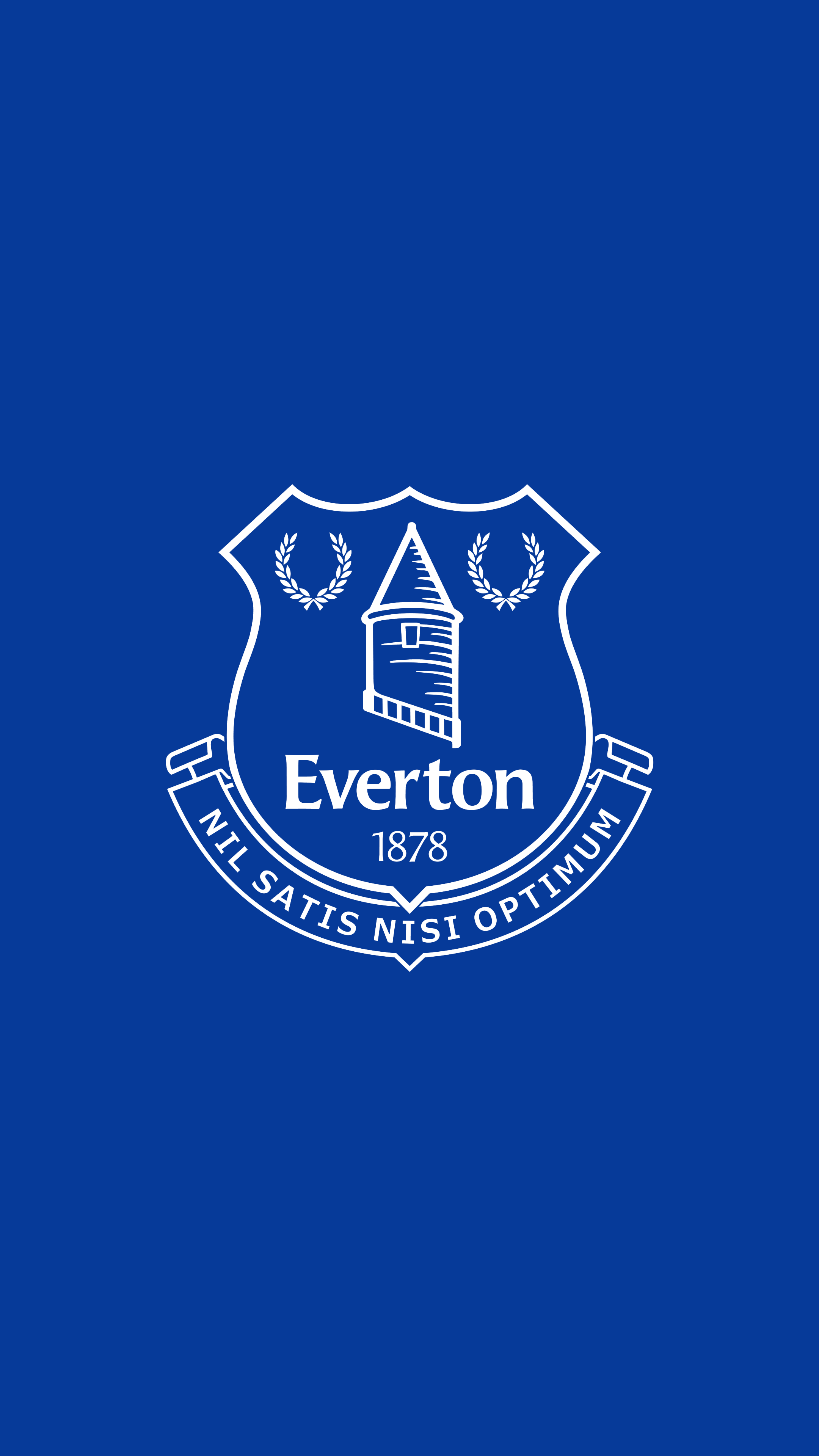 Everton Wallpapers Wallpaper Cave