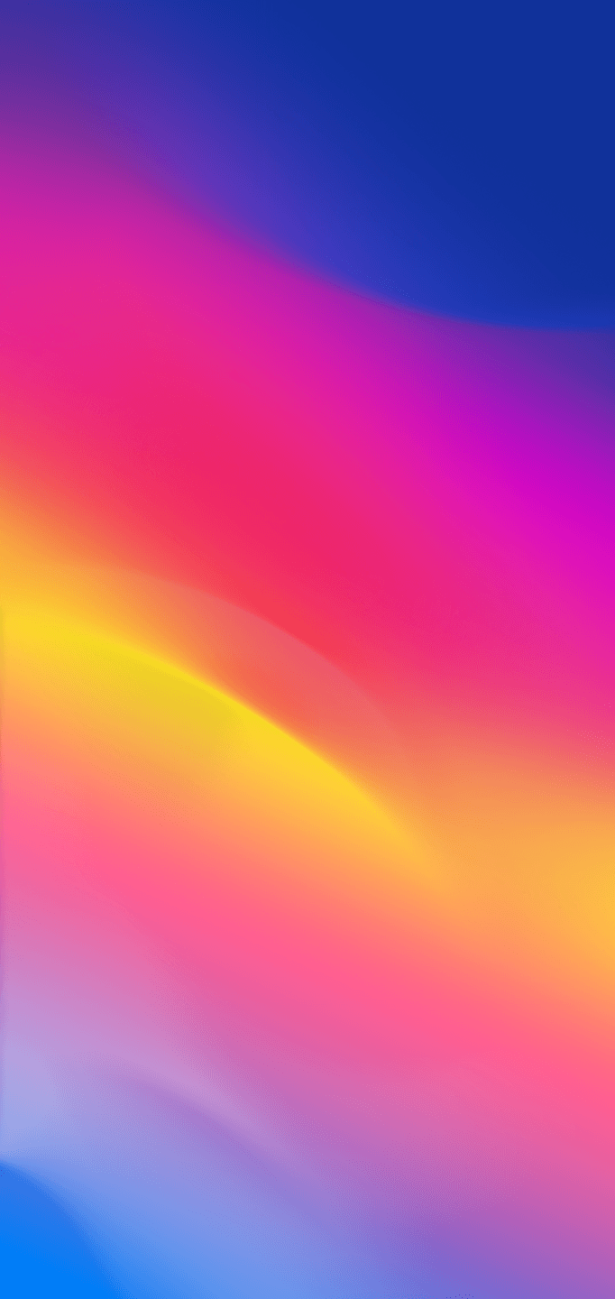 76 Koleksi Wallpaper Hp Oppo A3s HD Terbaru