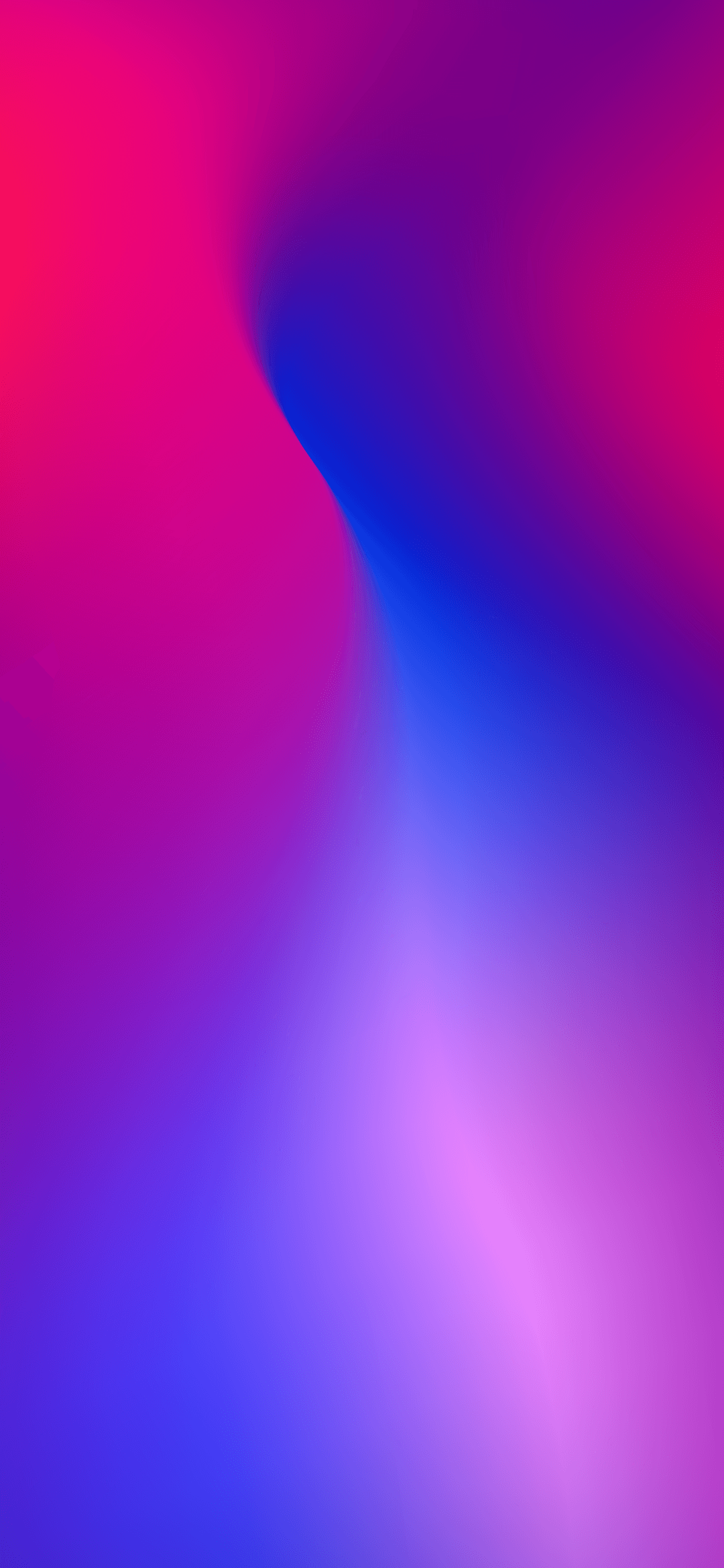 Oppo F11 Pro Wallpapers Wallpaper Cave