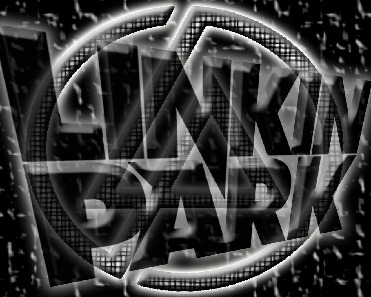 download lagu linkin park greatest hits full album