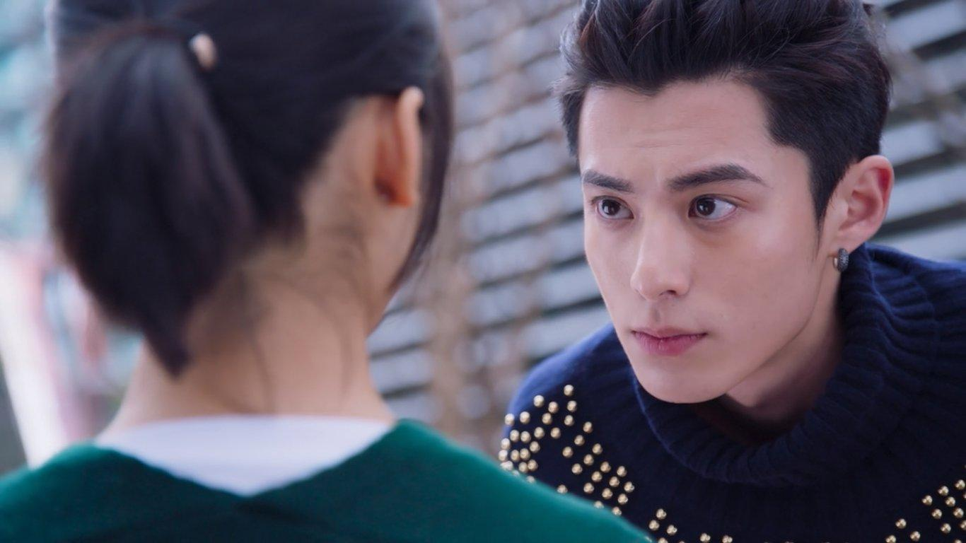 30 Pictures Of Dylan Wang Of Netflix's 'Meteor Garden' That Make Him