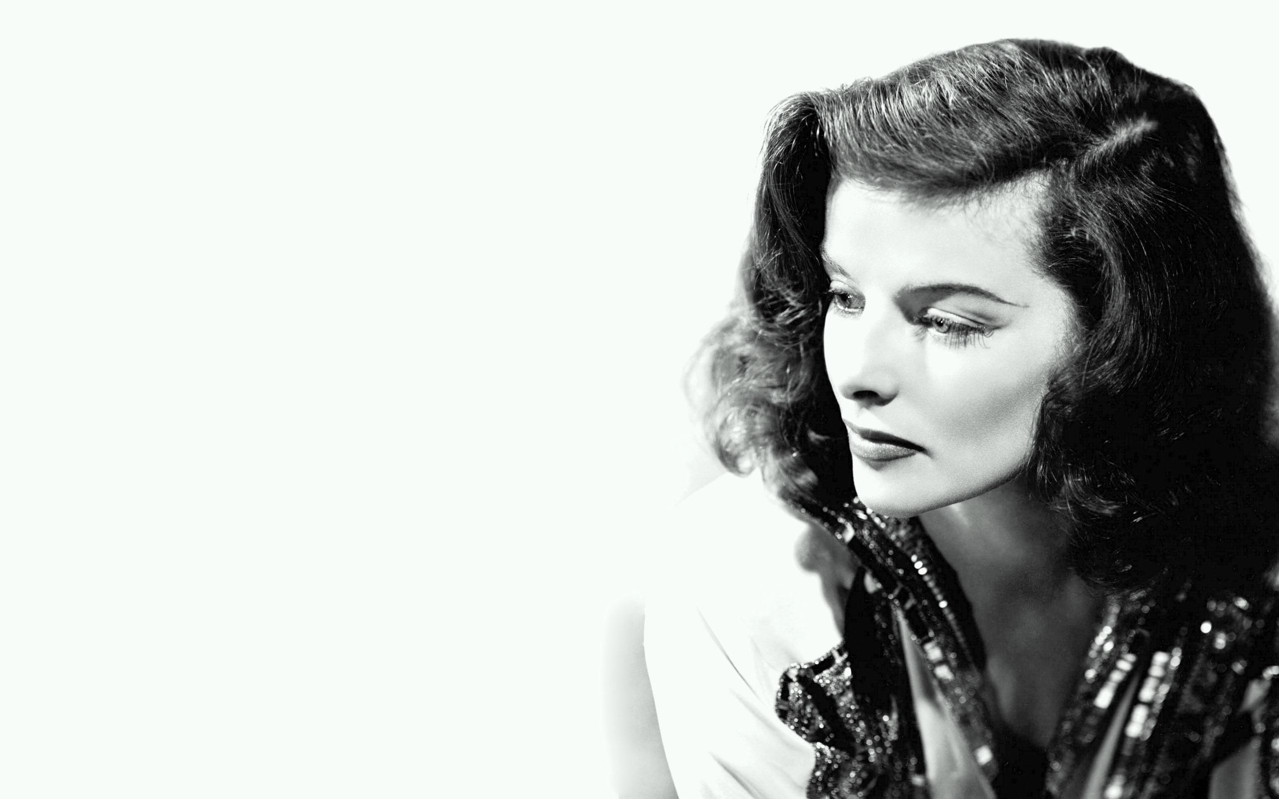 Classic Actresses image Katharine Hepburn HD wallpapers and