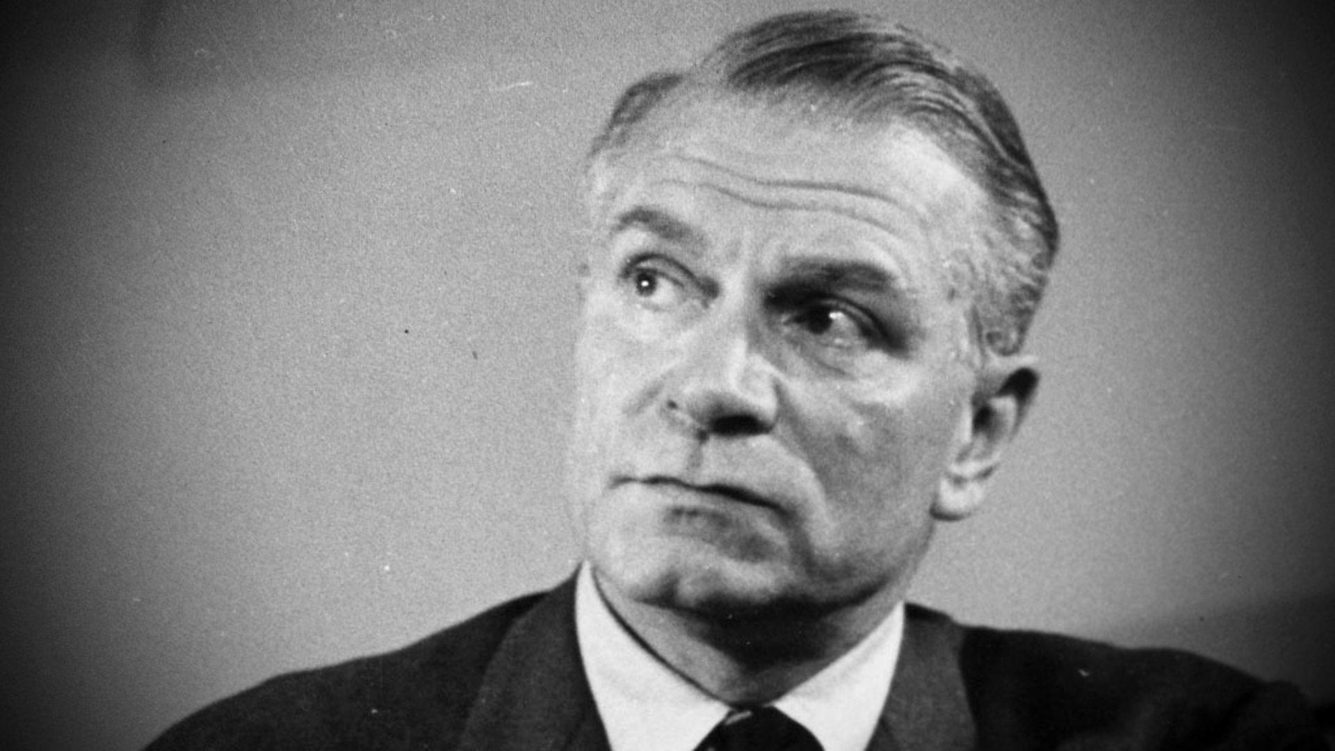 Laurence Olivier HD Wallpapers