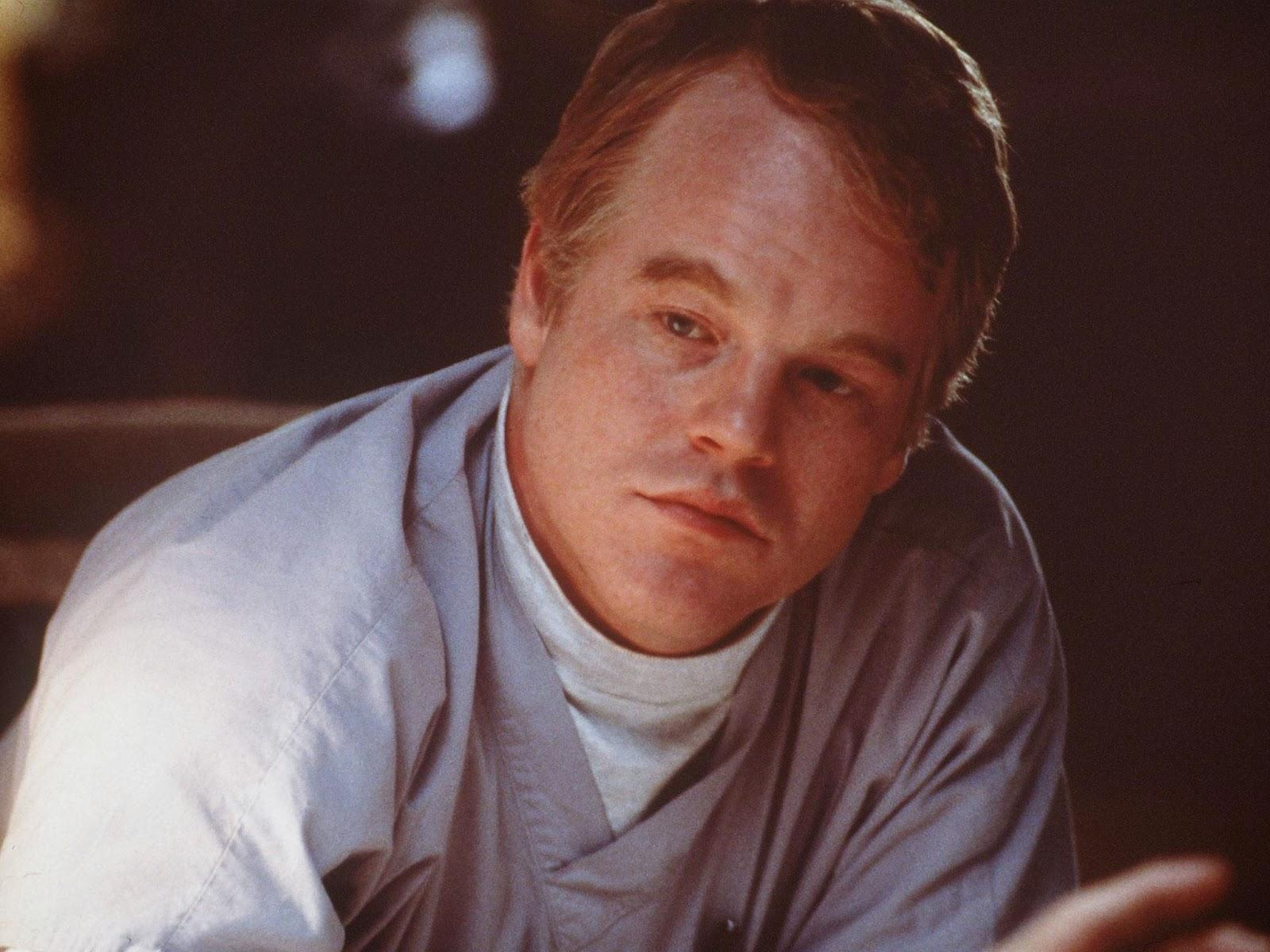 Reflecting on Philip Seymour Hoffman's Enduring Legacy Four Years