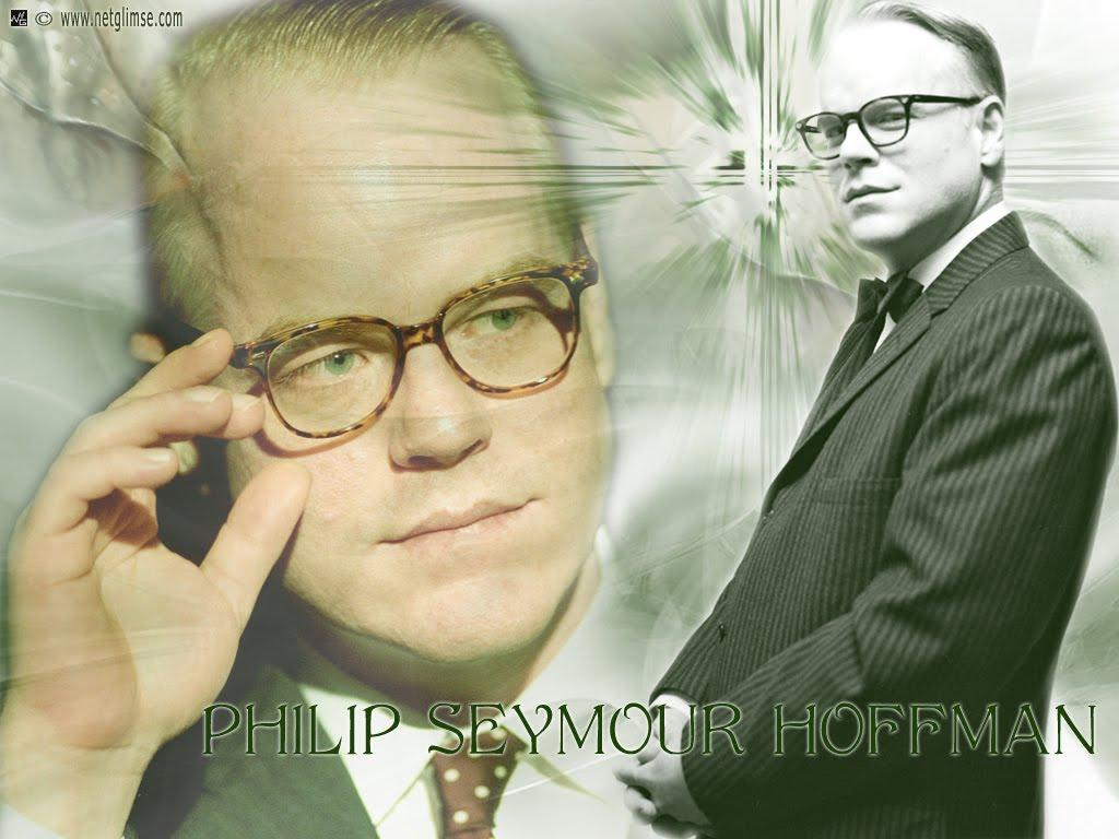 Sonja Galloway: philip seymour hoffman wallpapers hd