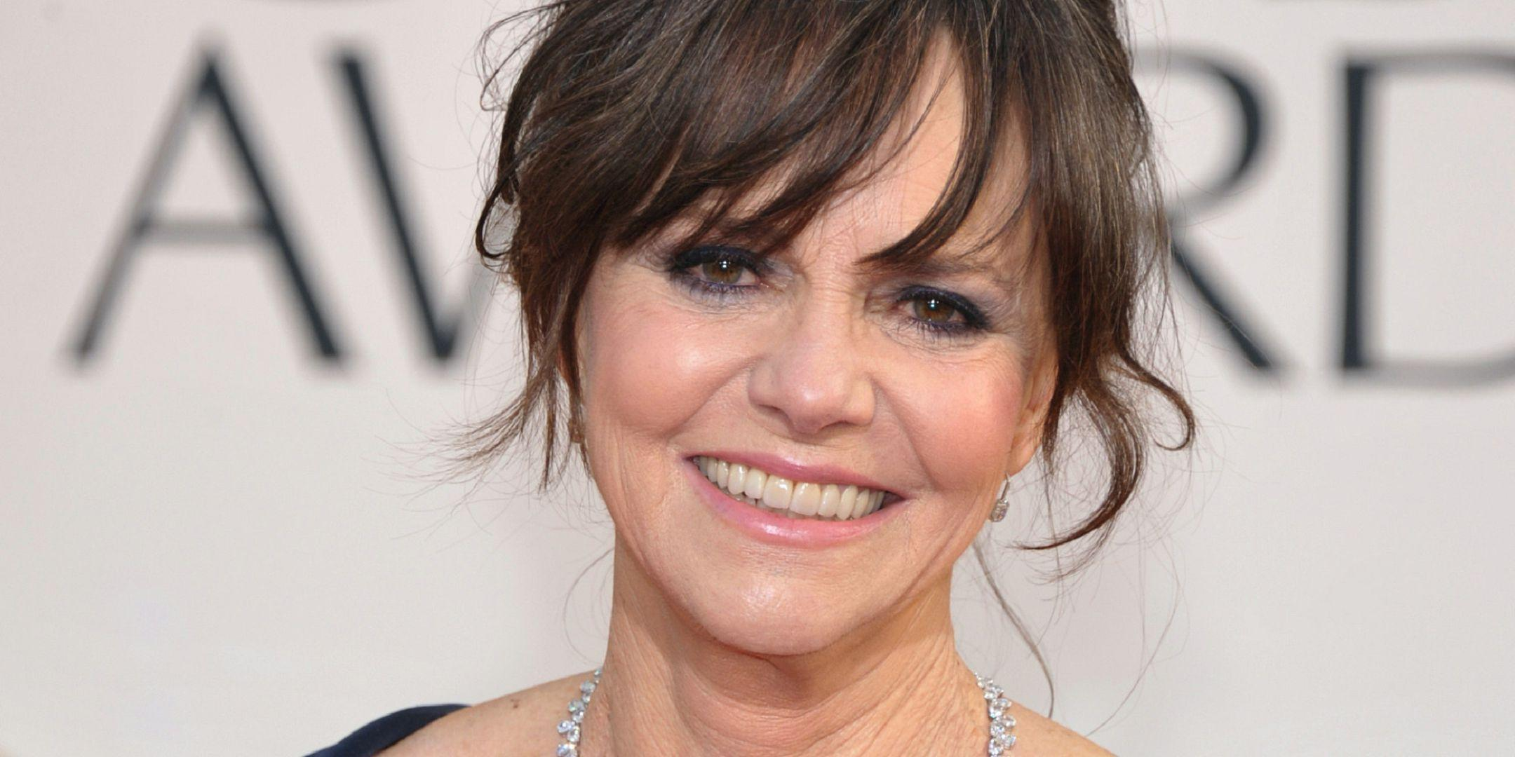 Sally Field Wallpaper Backgrounds