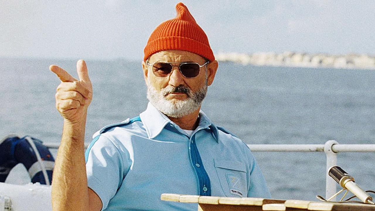 Pictures of Bill Murray - Pictures Of Celebrities