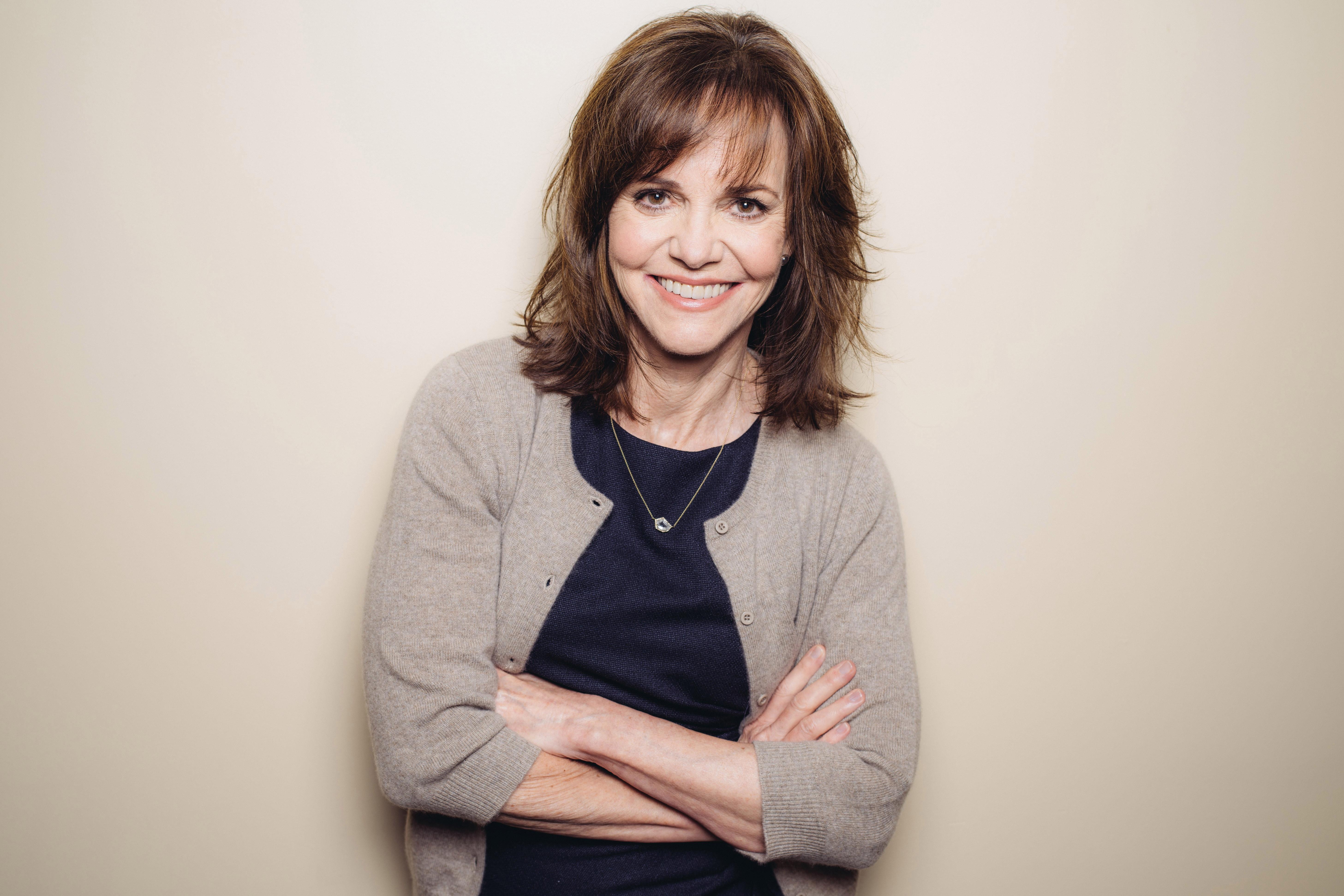 Patti Cohoon Sally Fields HD Wallpapers – Home design