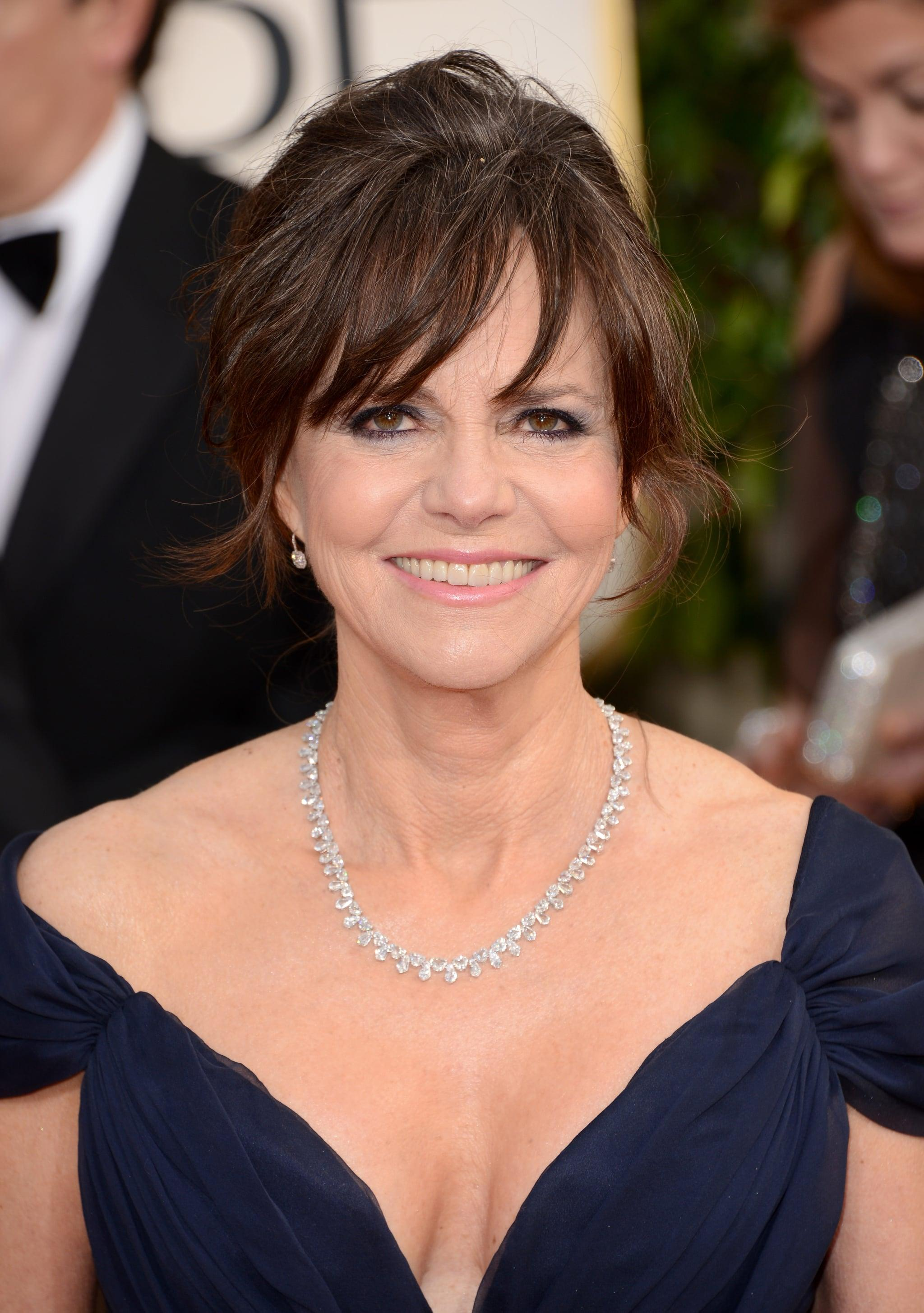 Sally Field HD Wallpapers