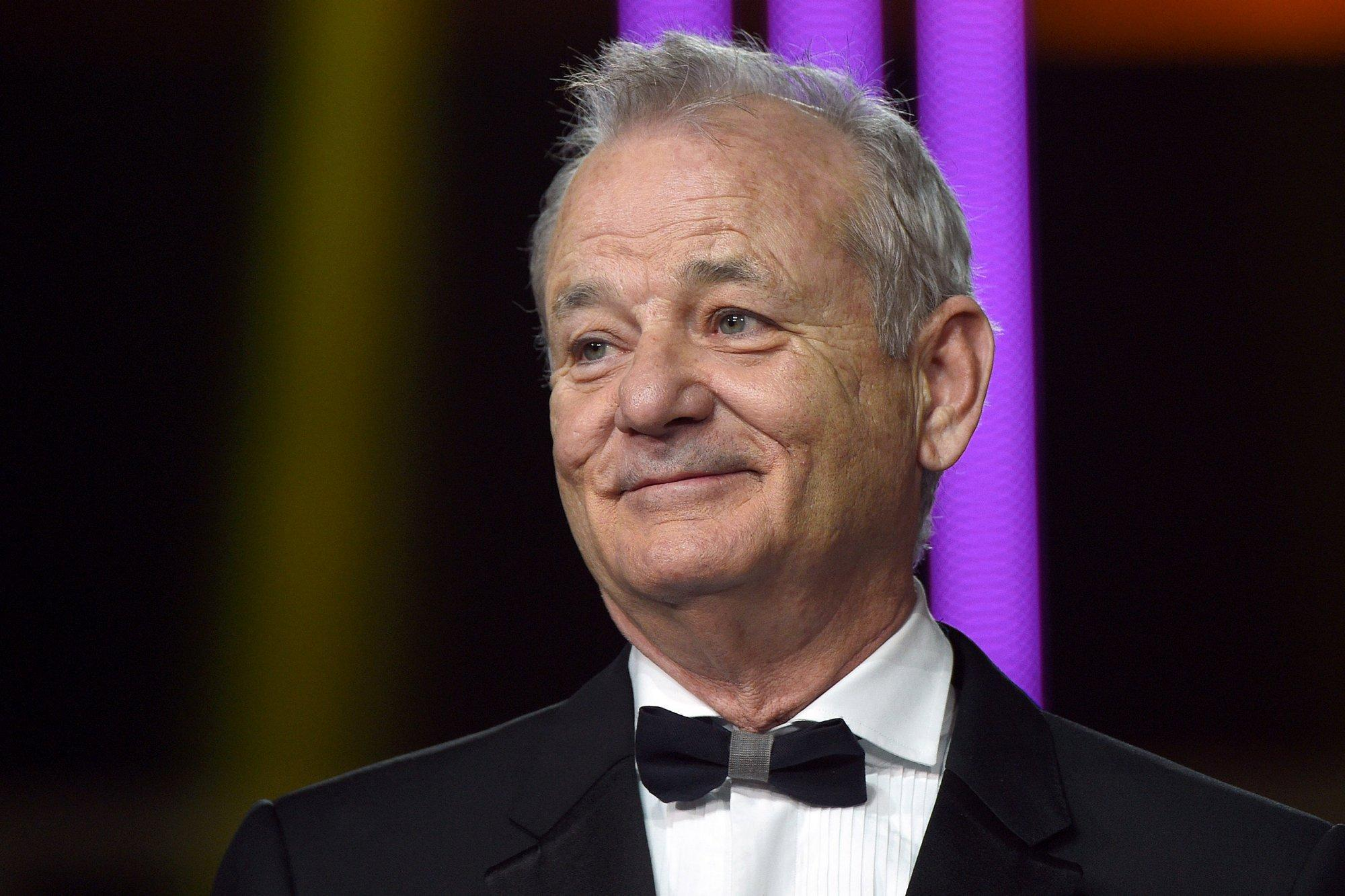 Bill Murray Wallpapers Images Photos Pictures Backgrounds
