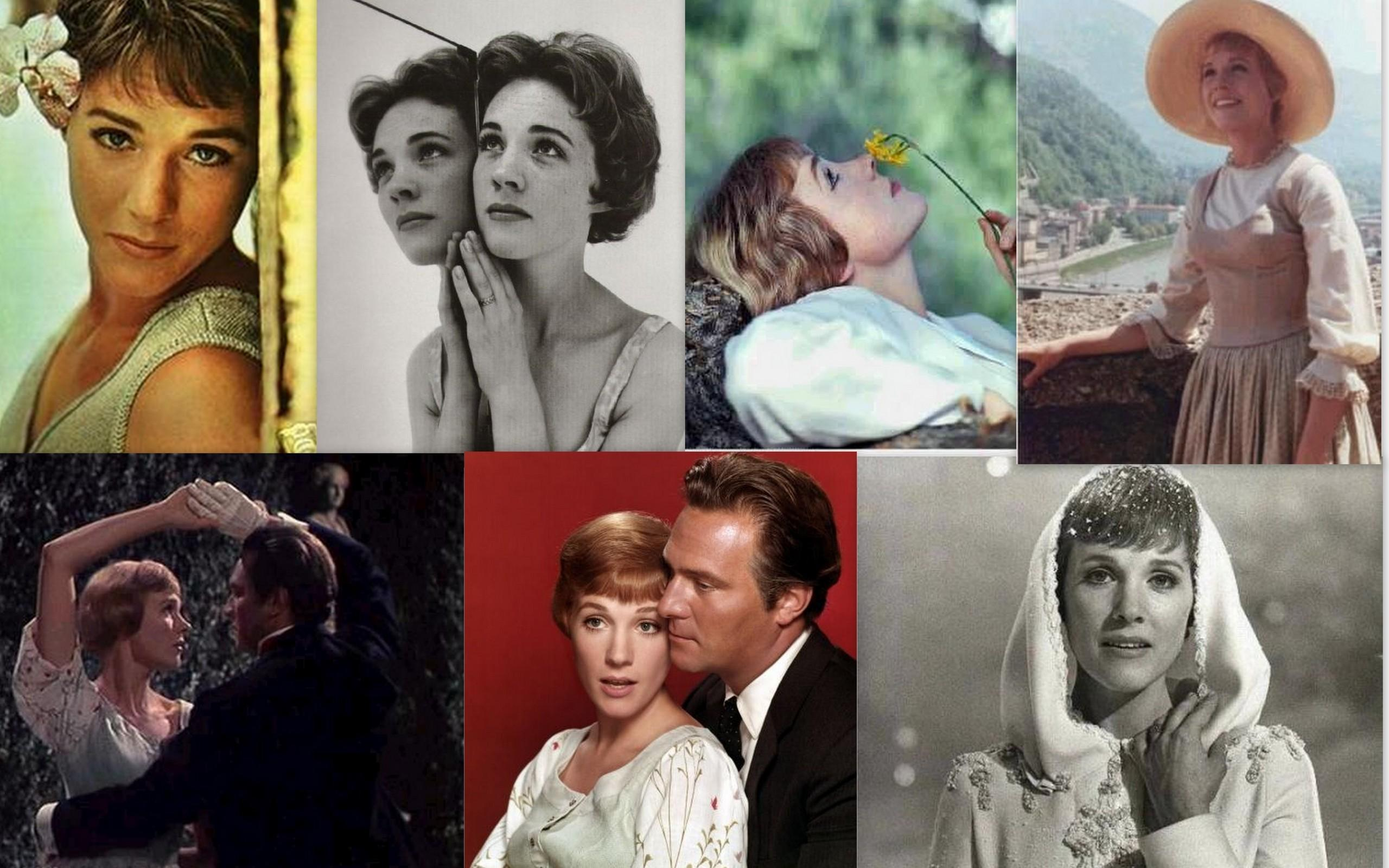 Julie Andrews image julie andrews HD wallpapers and backgrounds