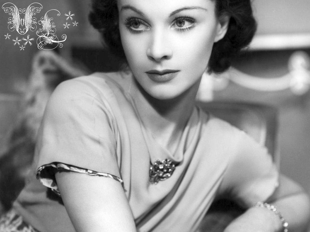 Vivien Leigh images Vivien Wallpaper HD wallpaper and background ...