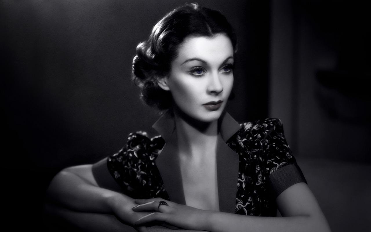 Vivien Leigh images Vintage Beauty HD wallpaper and background ...