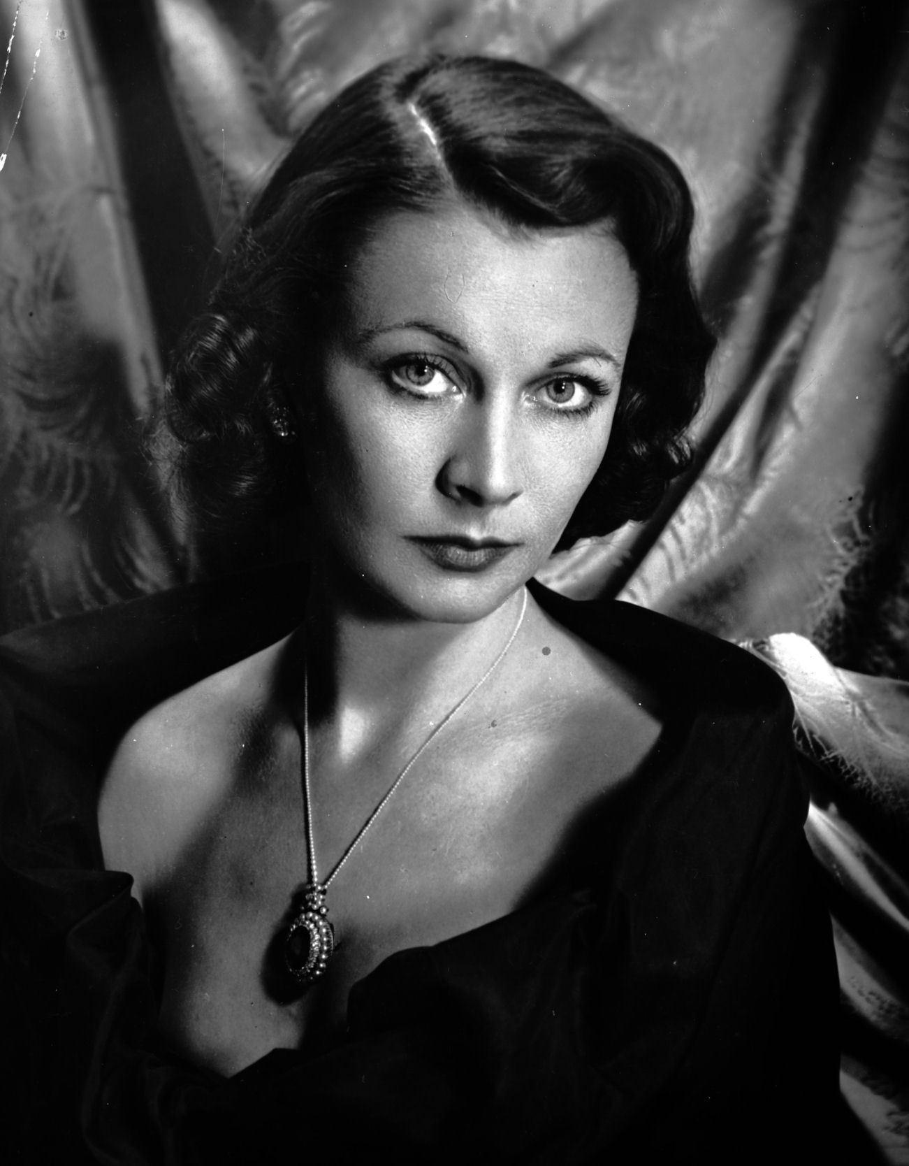 Vivien Leigh images Vivien Leigh HD wallpaper and background photos ...