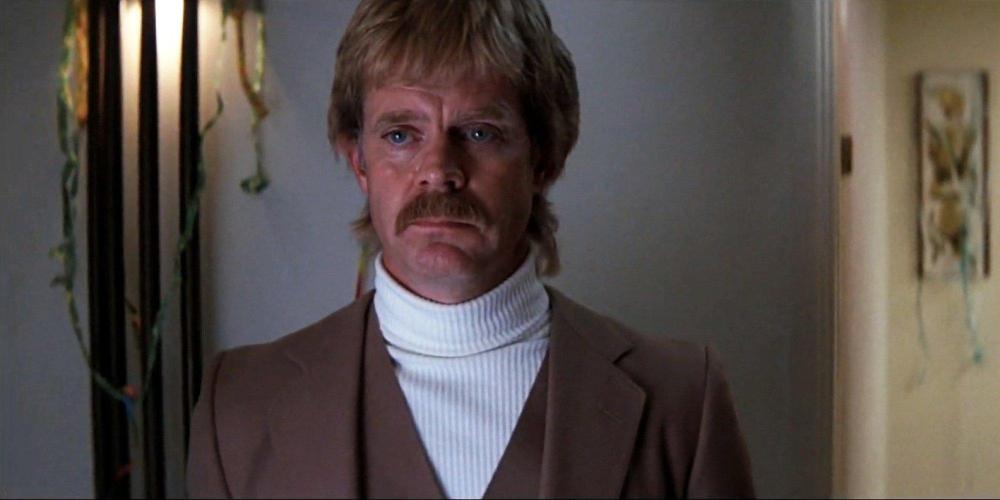 William Macy HD Wallpapers