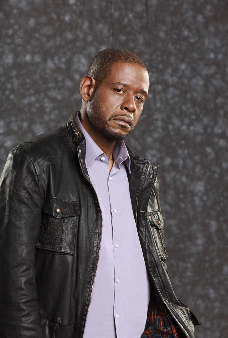 Forest Whitaker - Photo Actress | Wallpaper Website Beauty