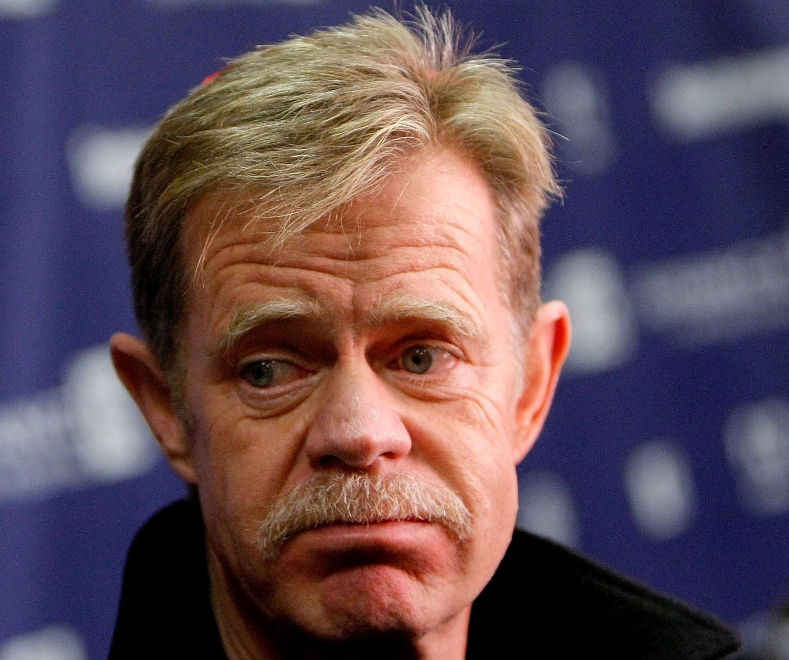 Love U Wallpapers: william h. macy wallpapers hd