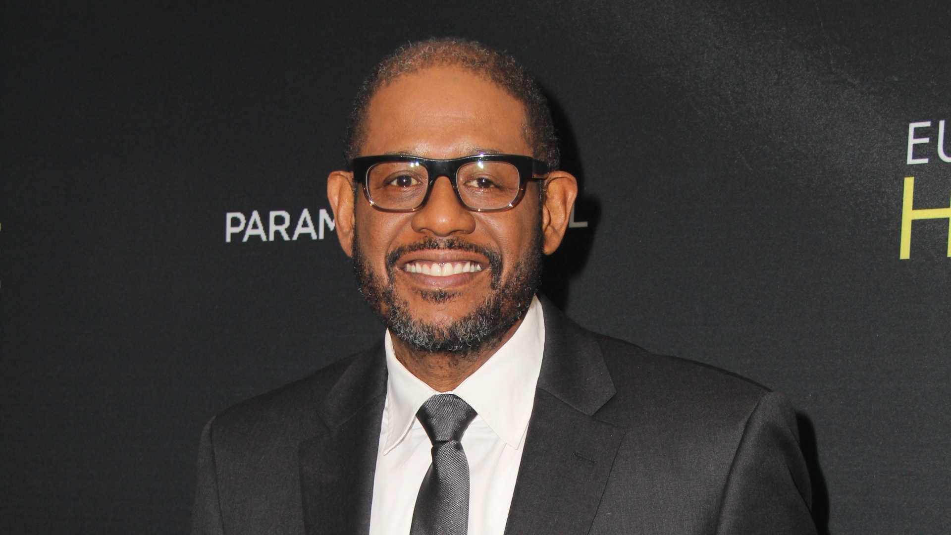 Forest Whitaker Joins 'Empire' Season 4 on Fox in Recurring Role ...