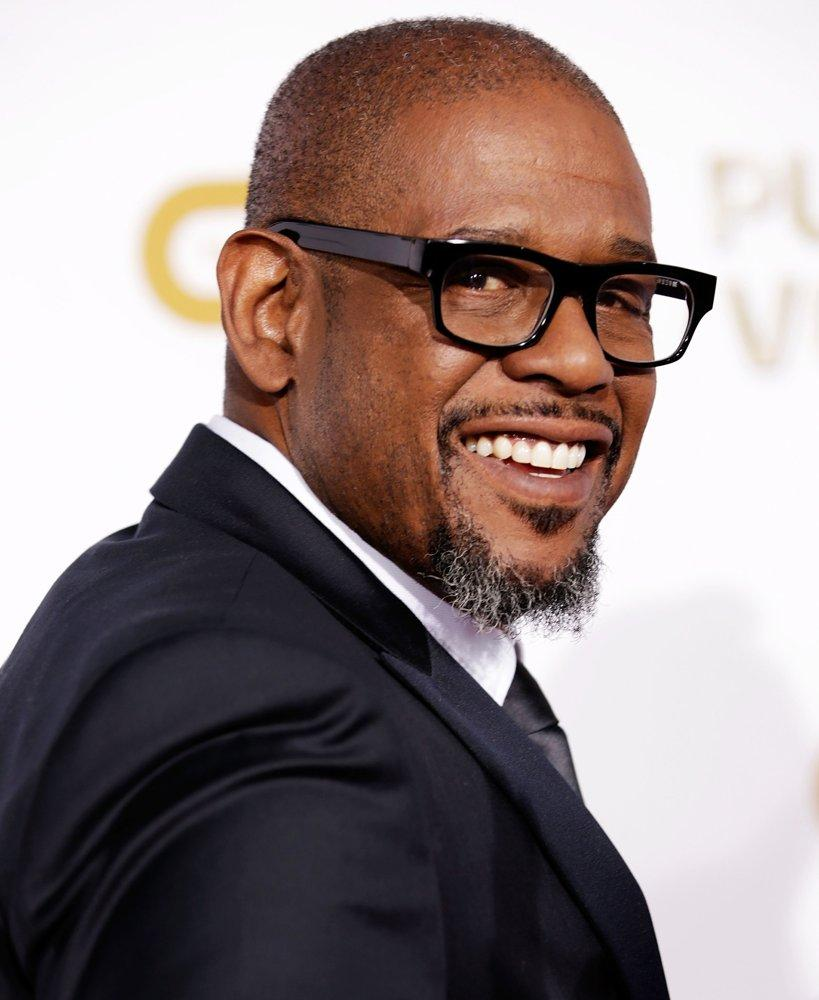Forest Whitaker Movies | xperehod.com