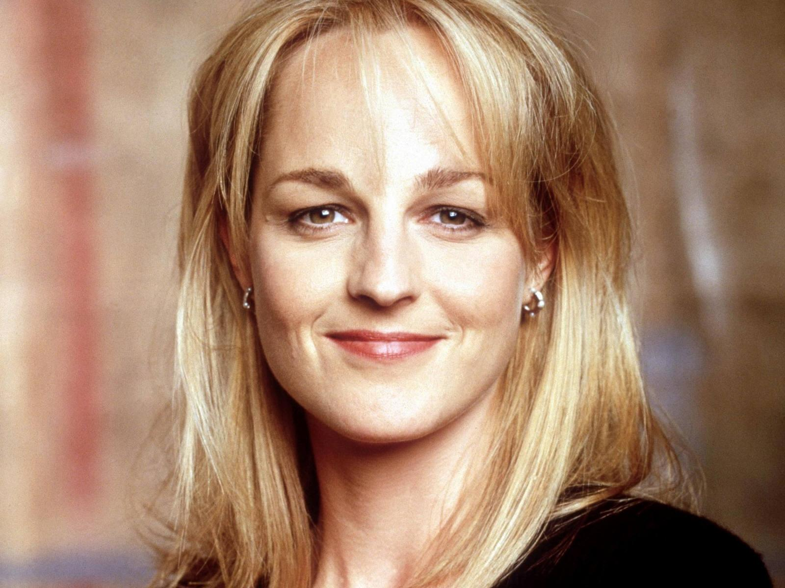 Helen Hunt HD Wallpapers