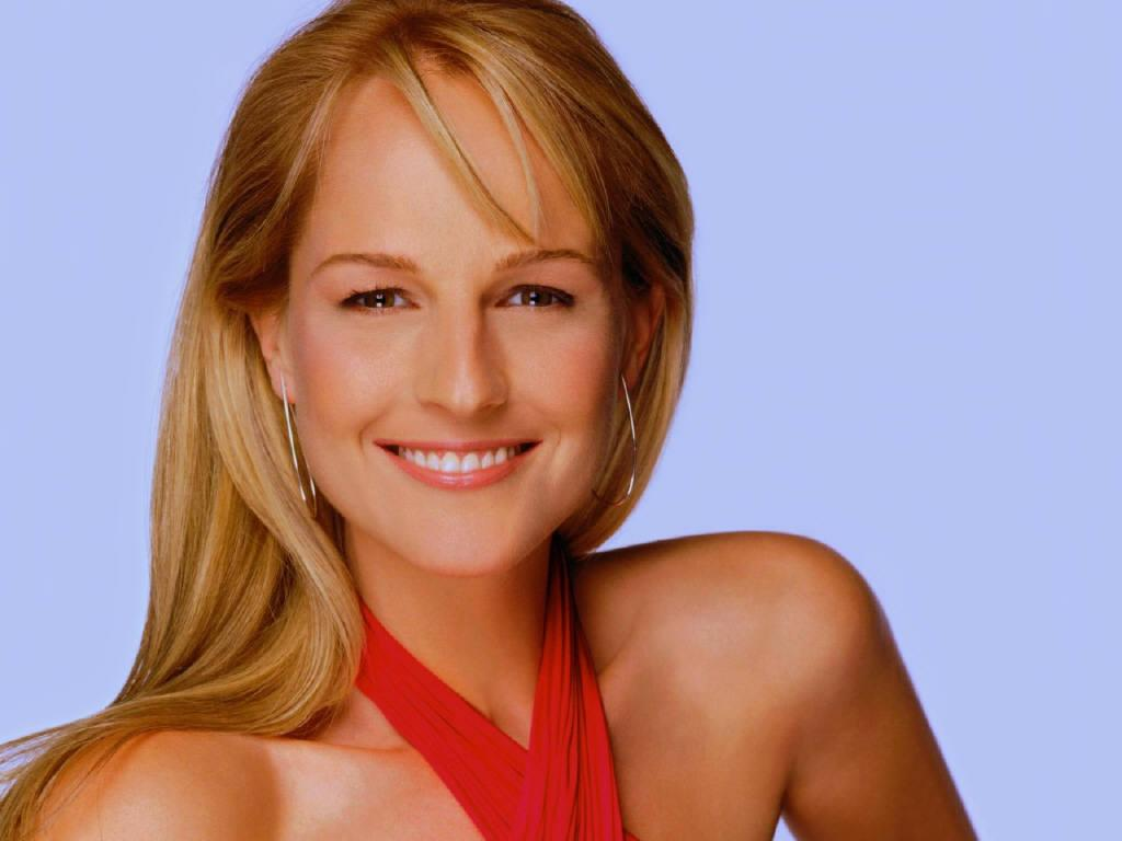 Fivanes: Helen Hunt Hd Wallpapers 2012