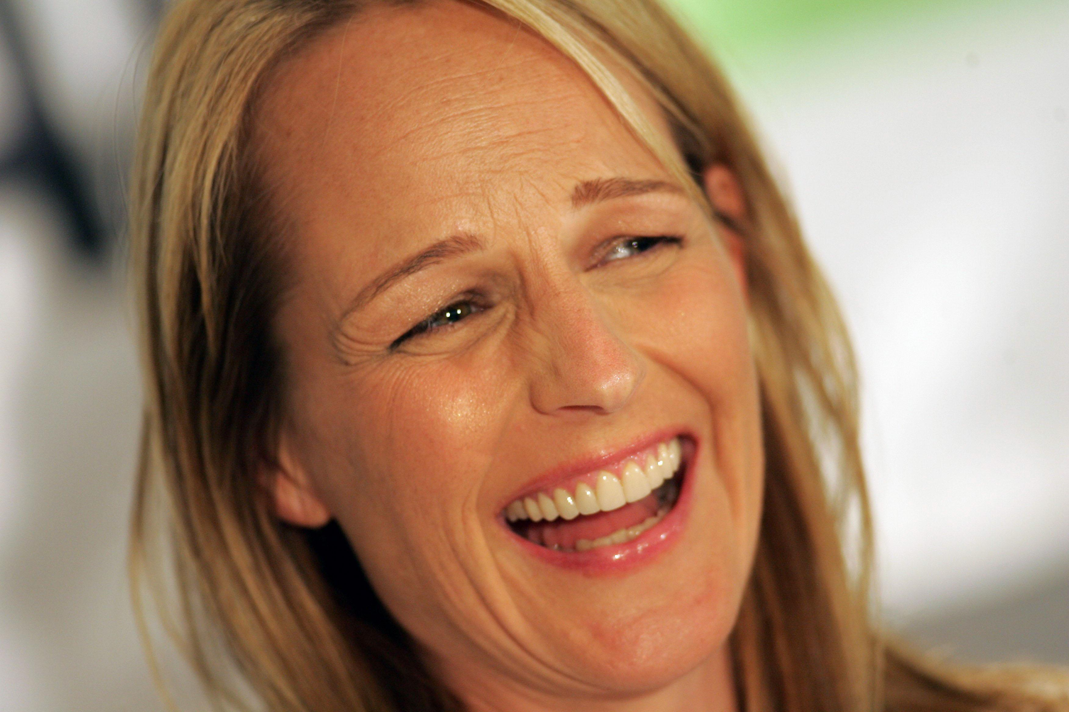 Awesome Helen Hunt Wallpapers