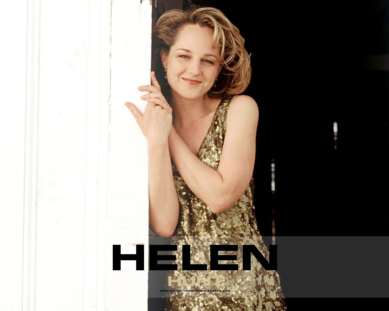 Wallpapers Ficea: Helen Hunt Wallpapers Pictures Image Photos
