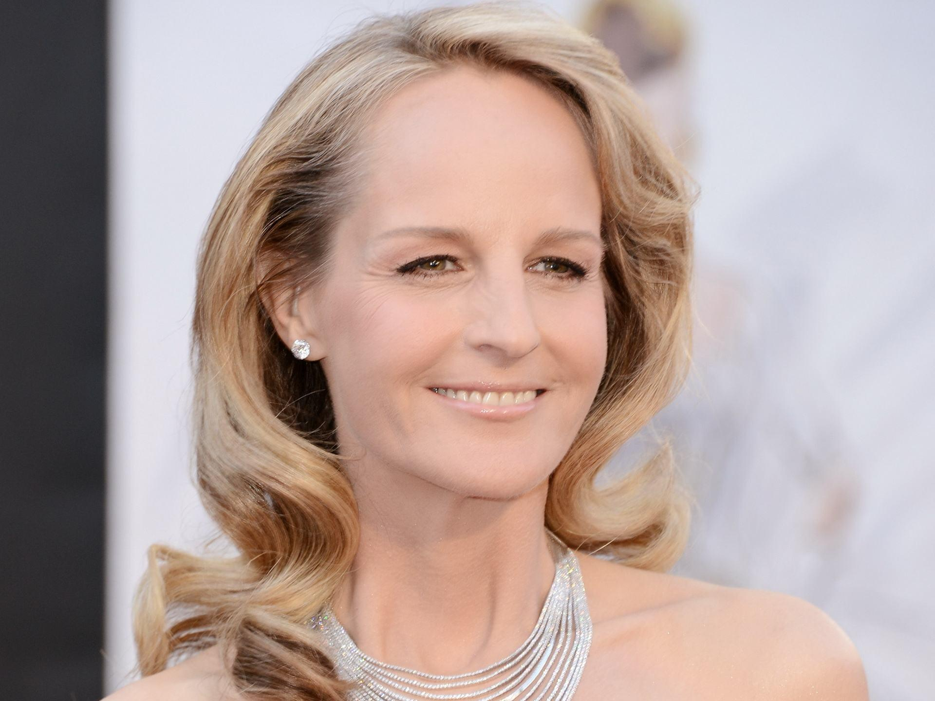 Download Helen Hunt Widescreen Desktop Wallpapers 1336 1920x1440 px