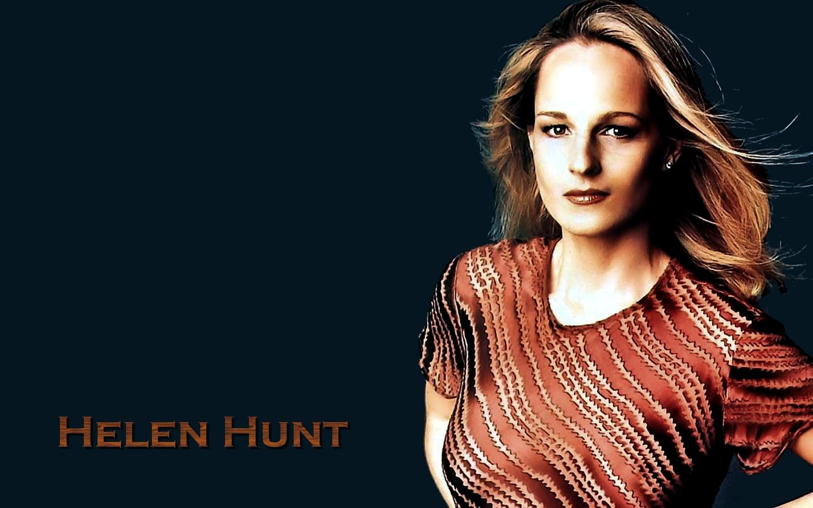 WallpaperBoard: 01 Helen Hunt Wallpapers