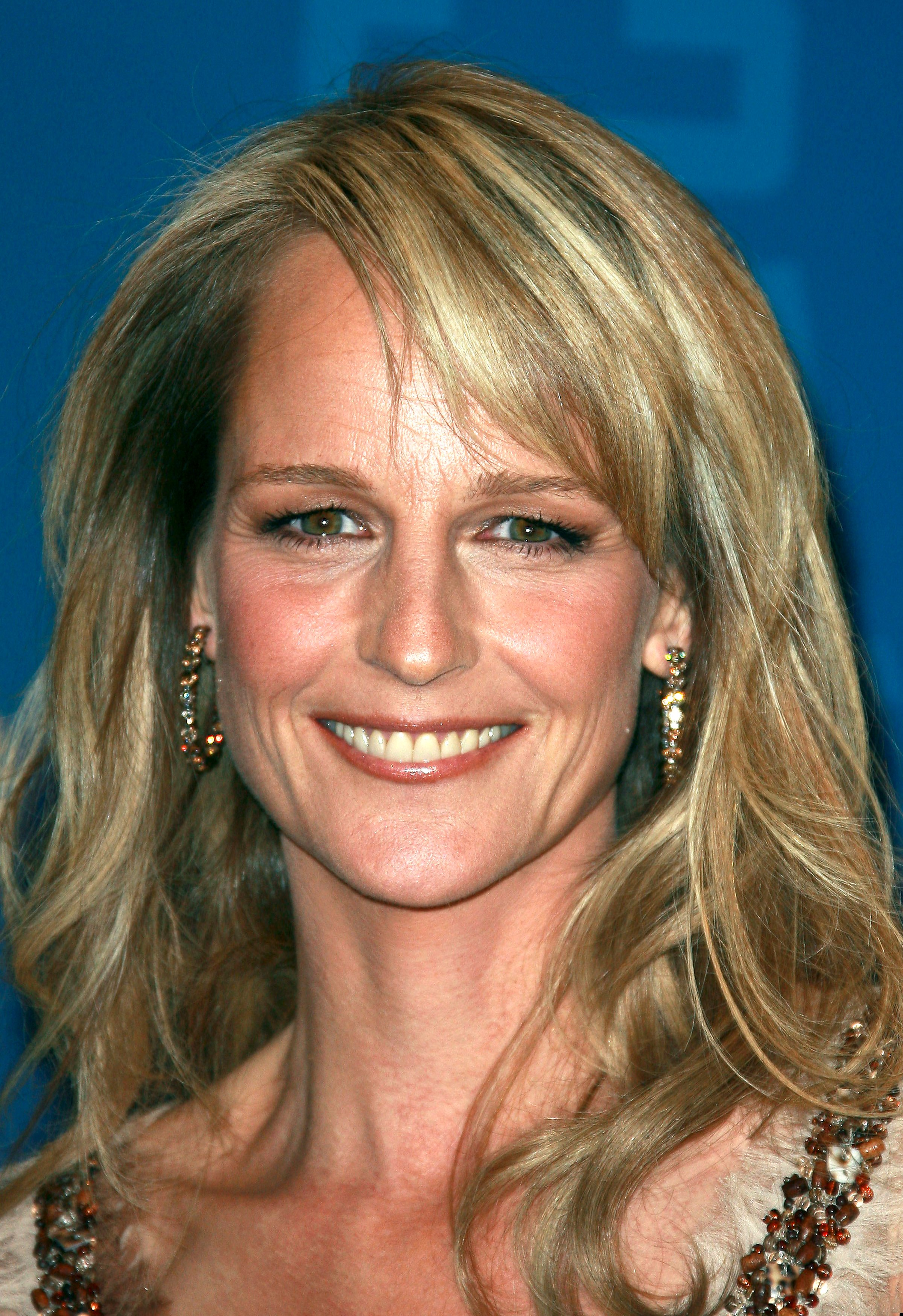 Helen Hunt Wallpapers Pack Download