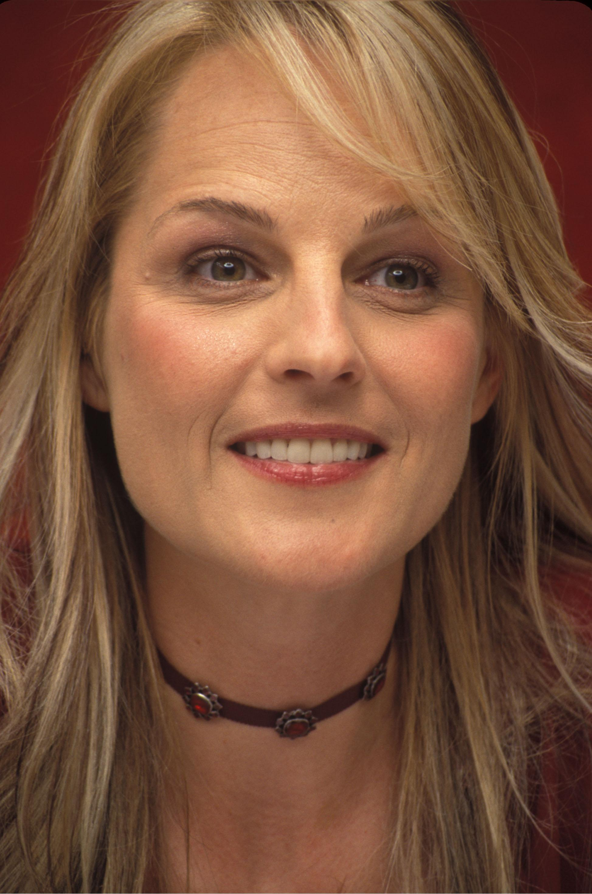 Pictures of Helen Hunt