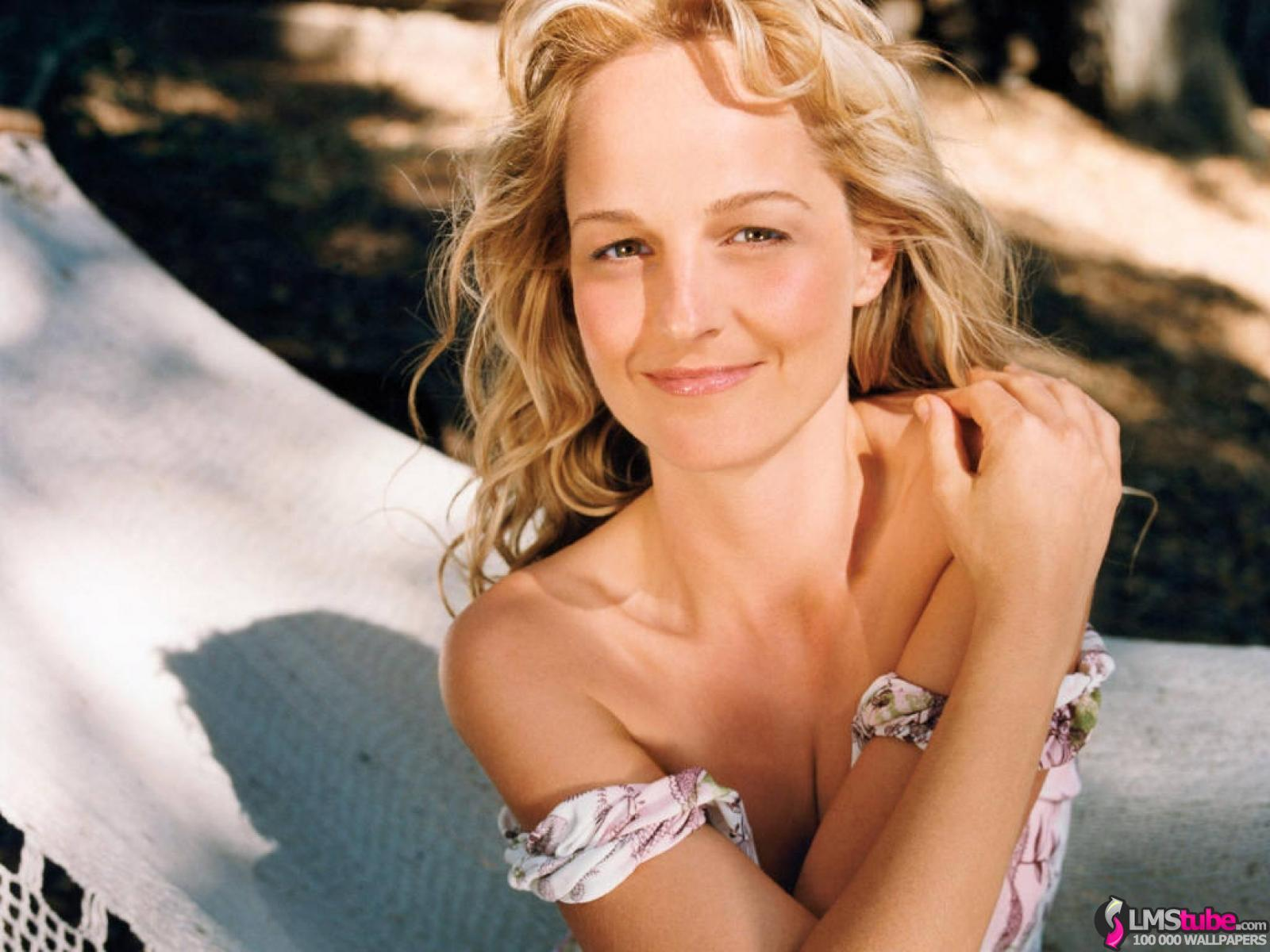 Helen Hunt free wallpapers 1600x1200 n°6