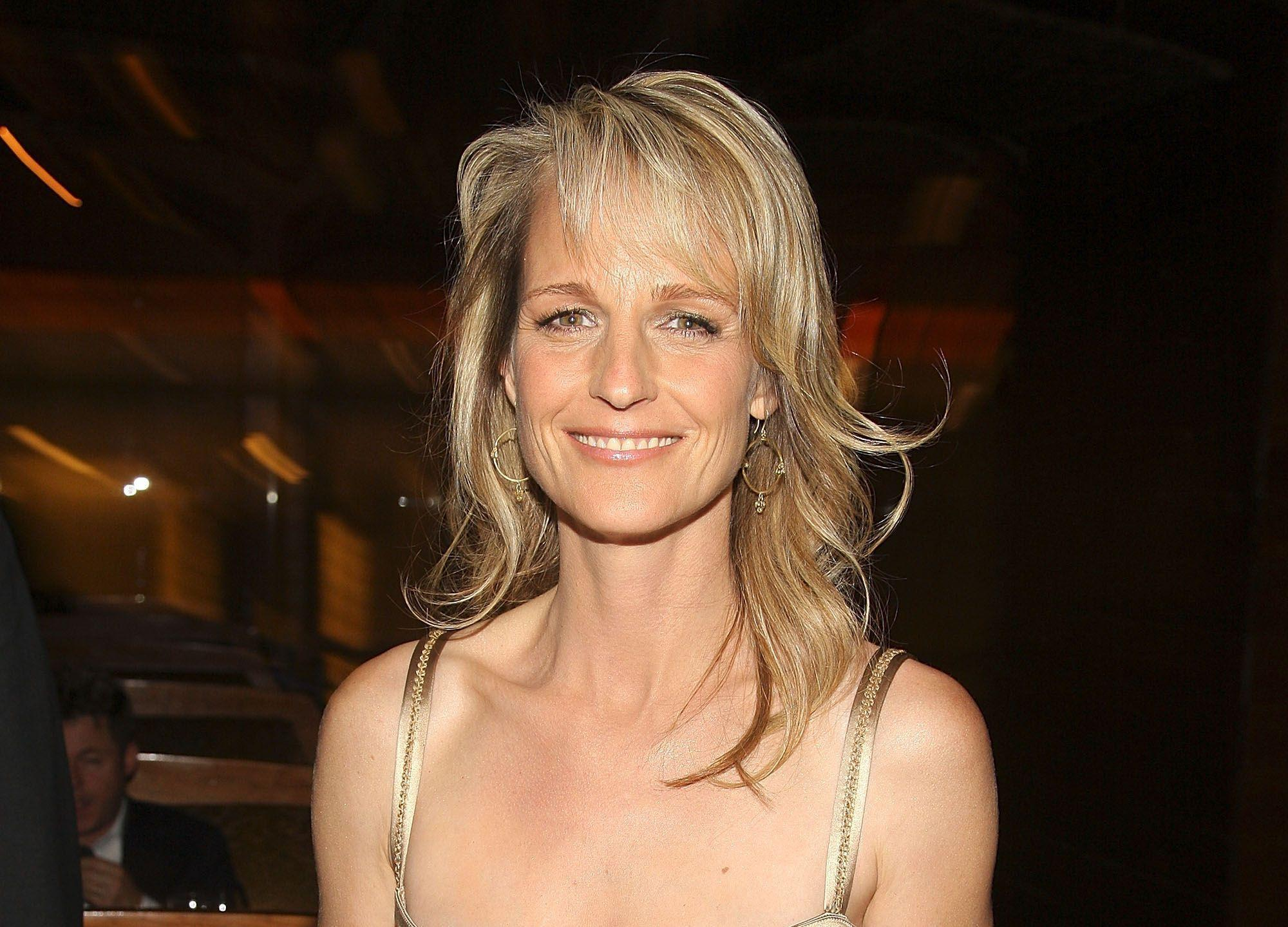 Helen Hunt Free HD Wallpapers Image Backgrounds