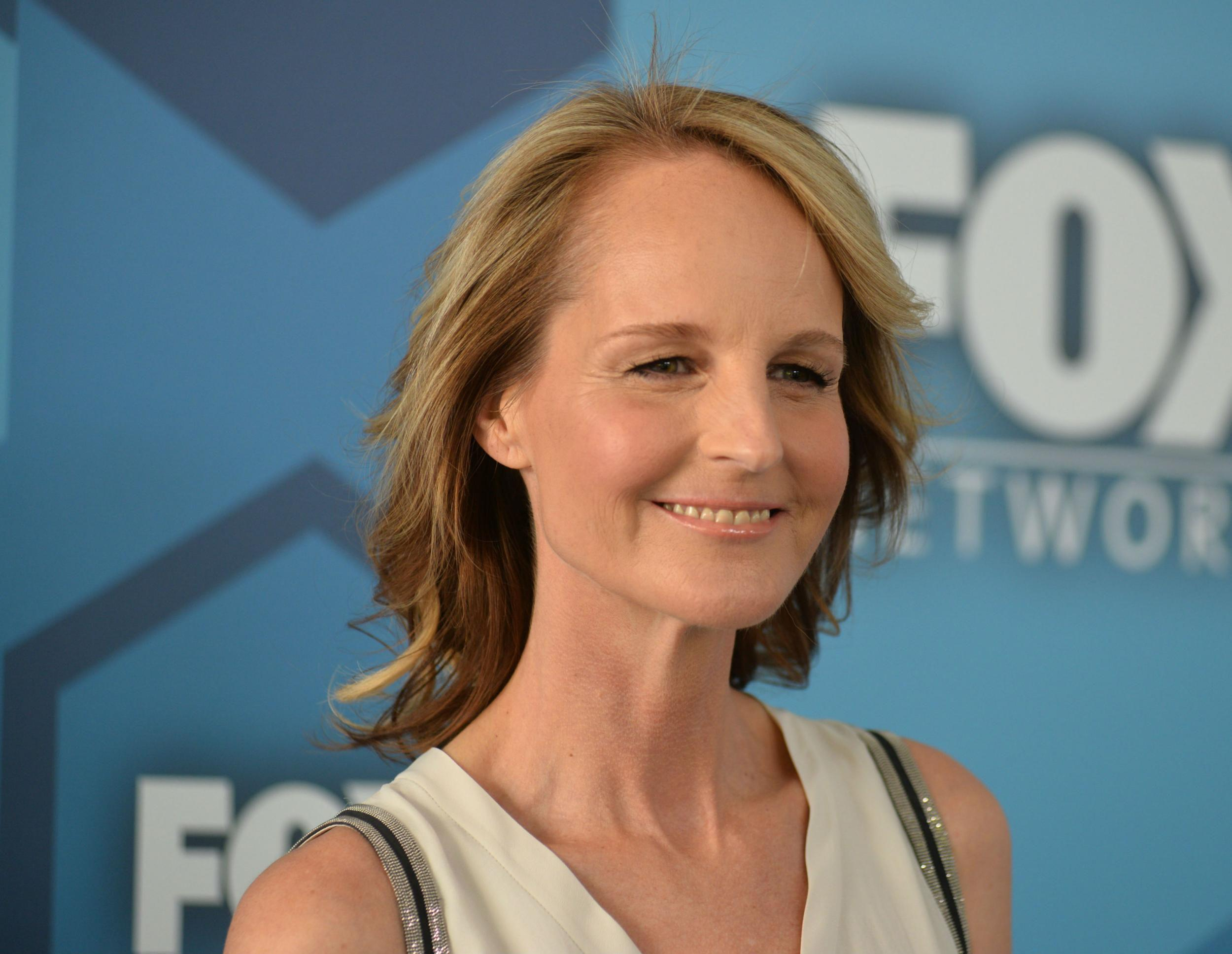 Image of Helen Hunt Wallpapers
