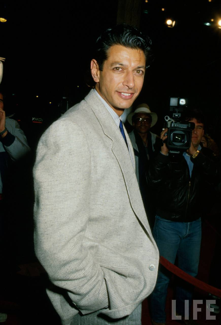 Jeff Goldblum image Jeff Goldblum HD wallpapers and backgrounds