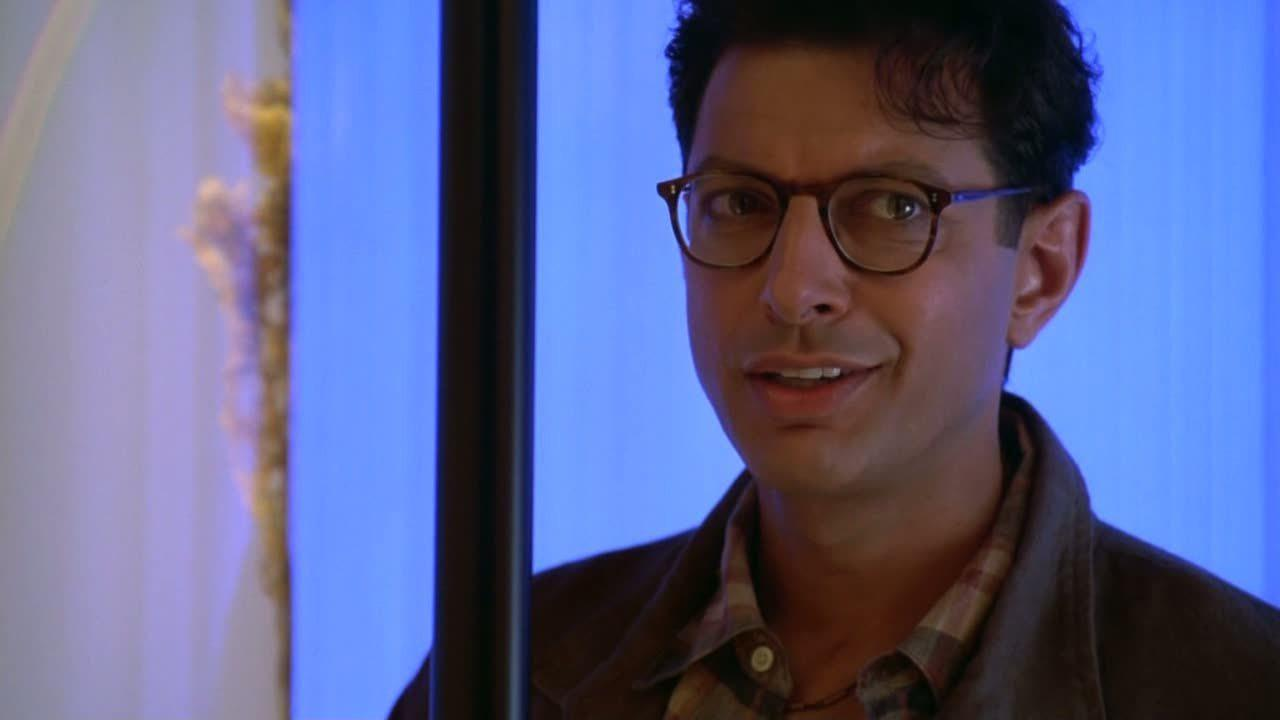 Jeff Goldblum image Independence day HD wallpapers and backgrounds