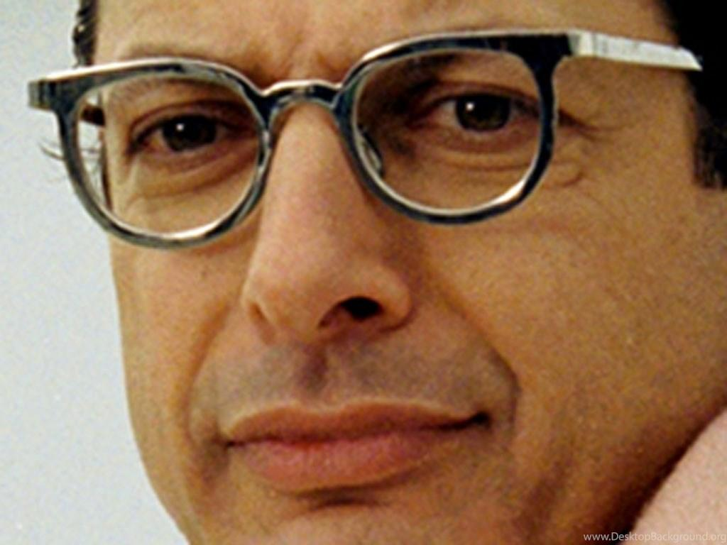 Download Wallpapers, Download 2560x1920 Jeff Goldblum 1024x768