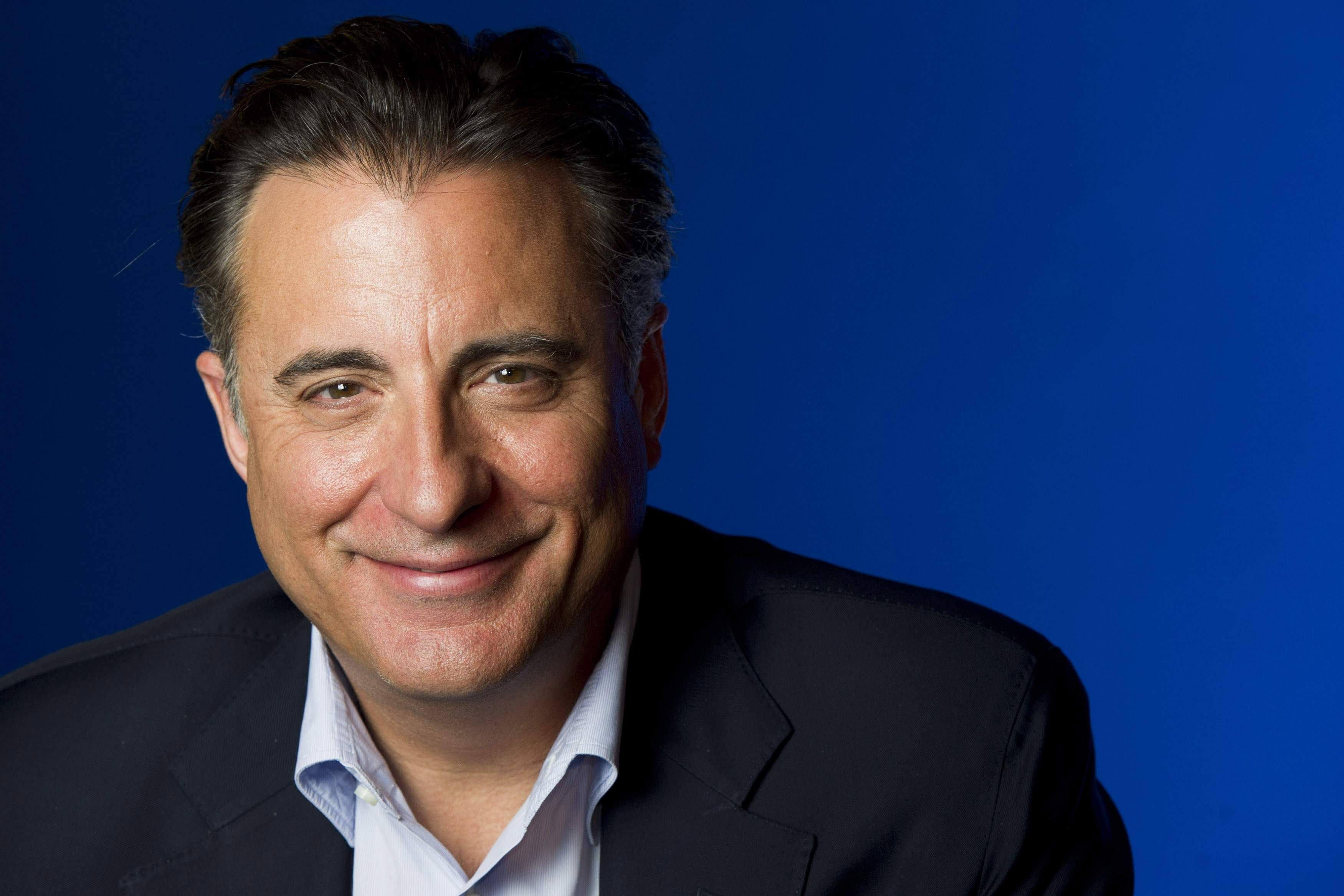 Andy Garcia Wallpapers High Quality