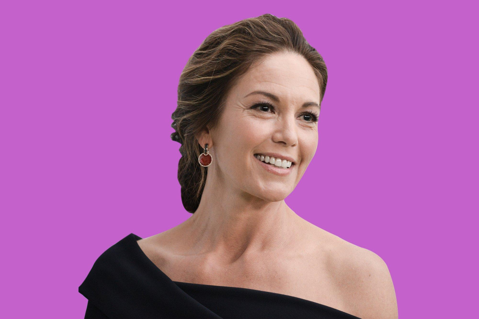 Diane Lane Wallpapers 58170 2000x1333px
