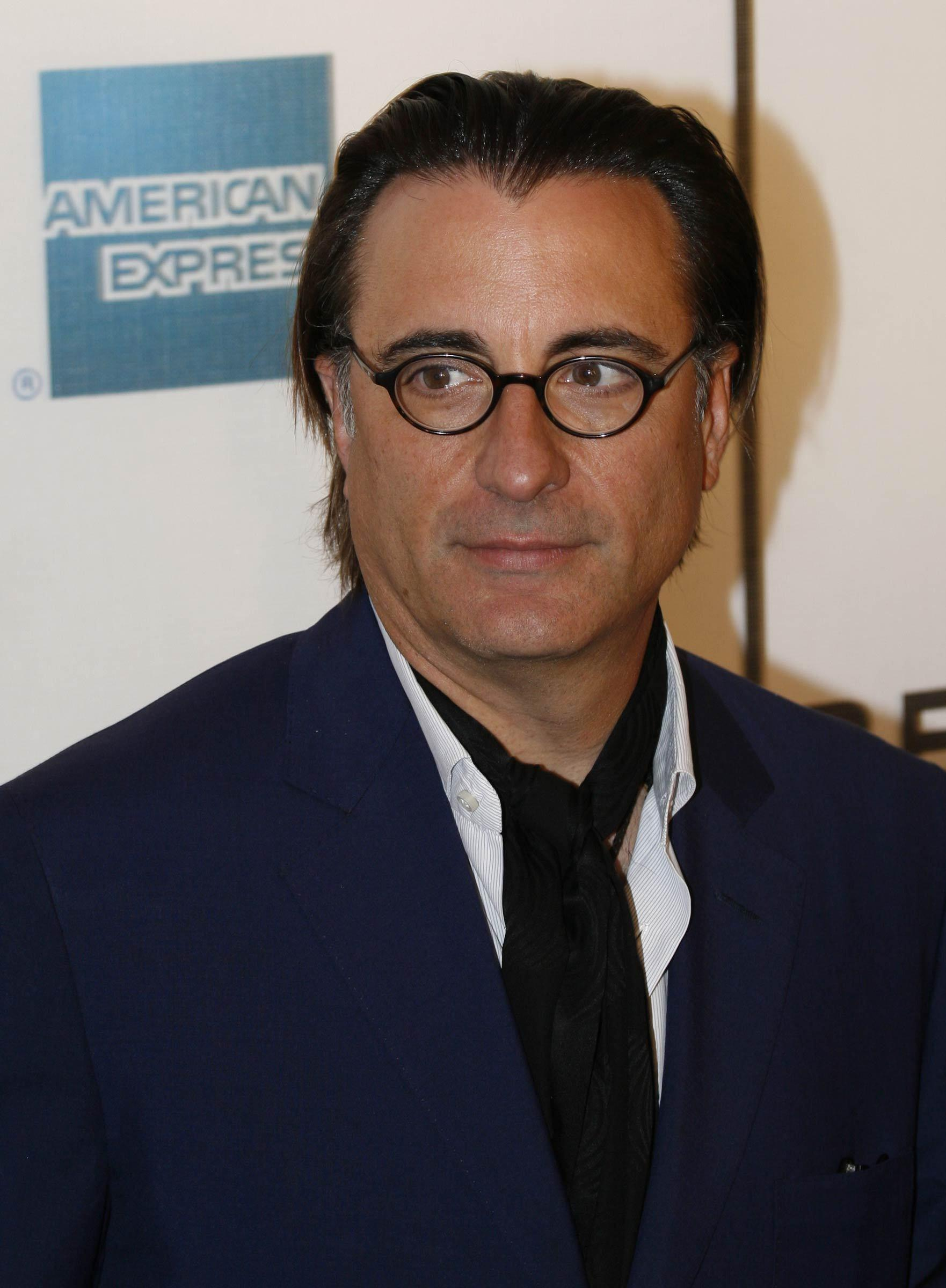 Andy Garcia image Andy Garcia HD wallpapers and backgrounds photos