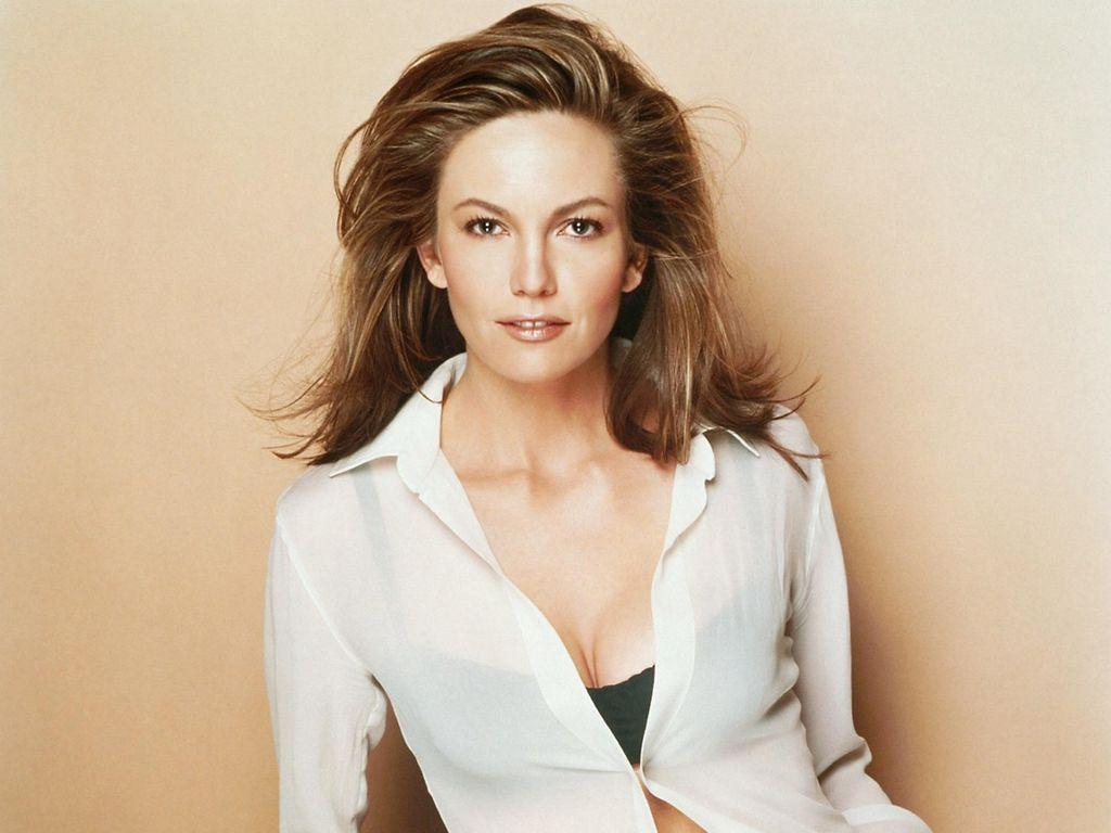Model Diane Lane wallpapers