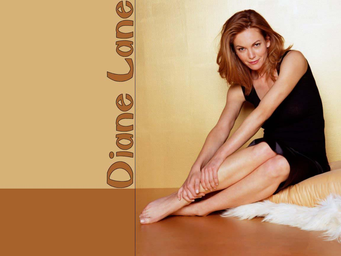22 JAN 1965 DIANE LANE BORN