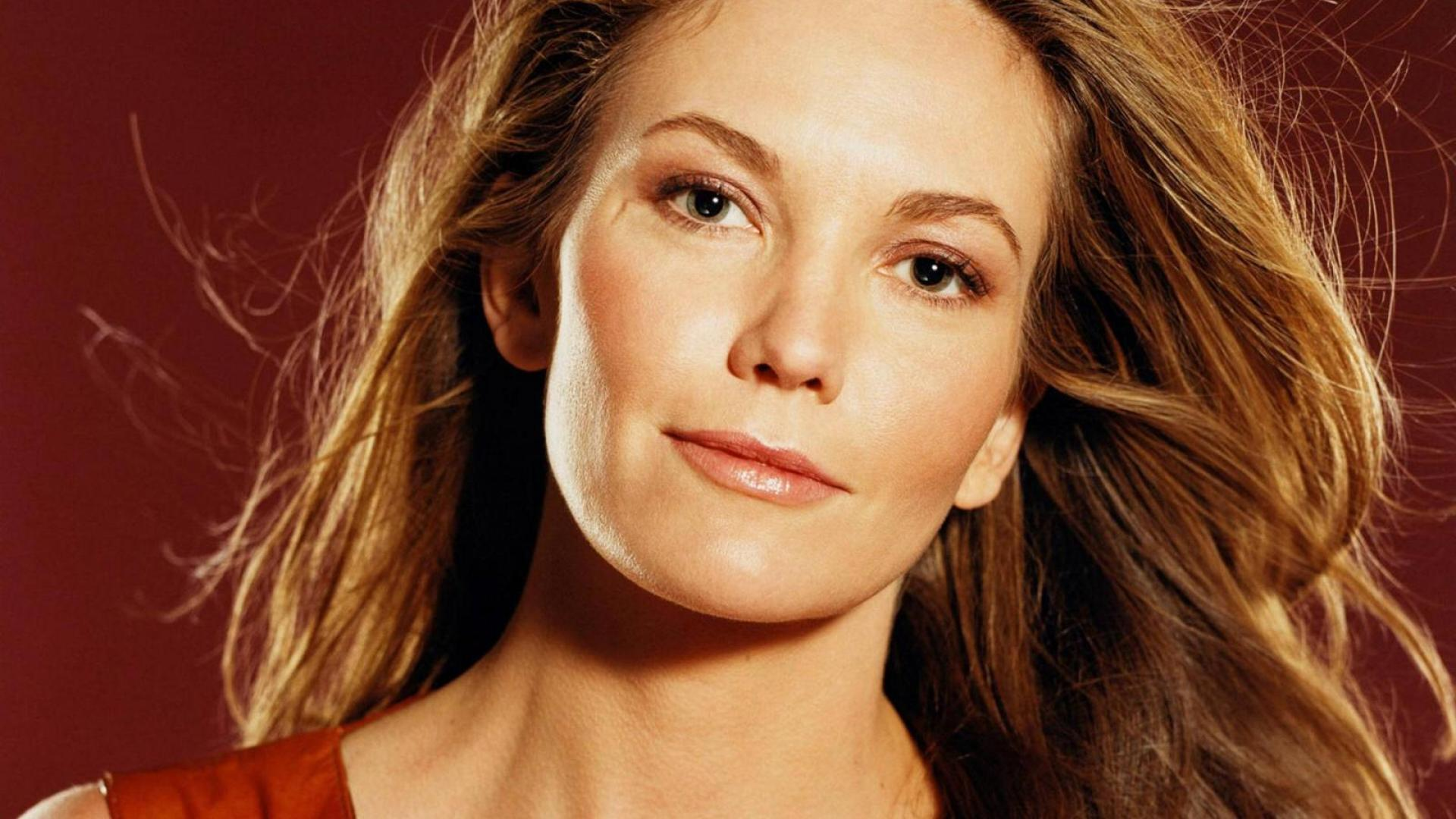 Diane lane face wallpapers