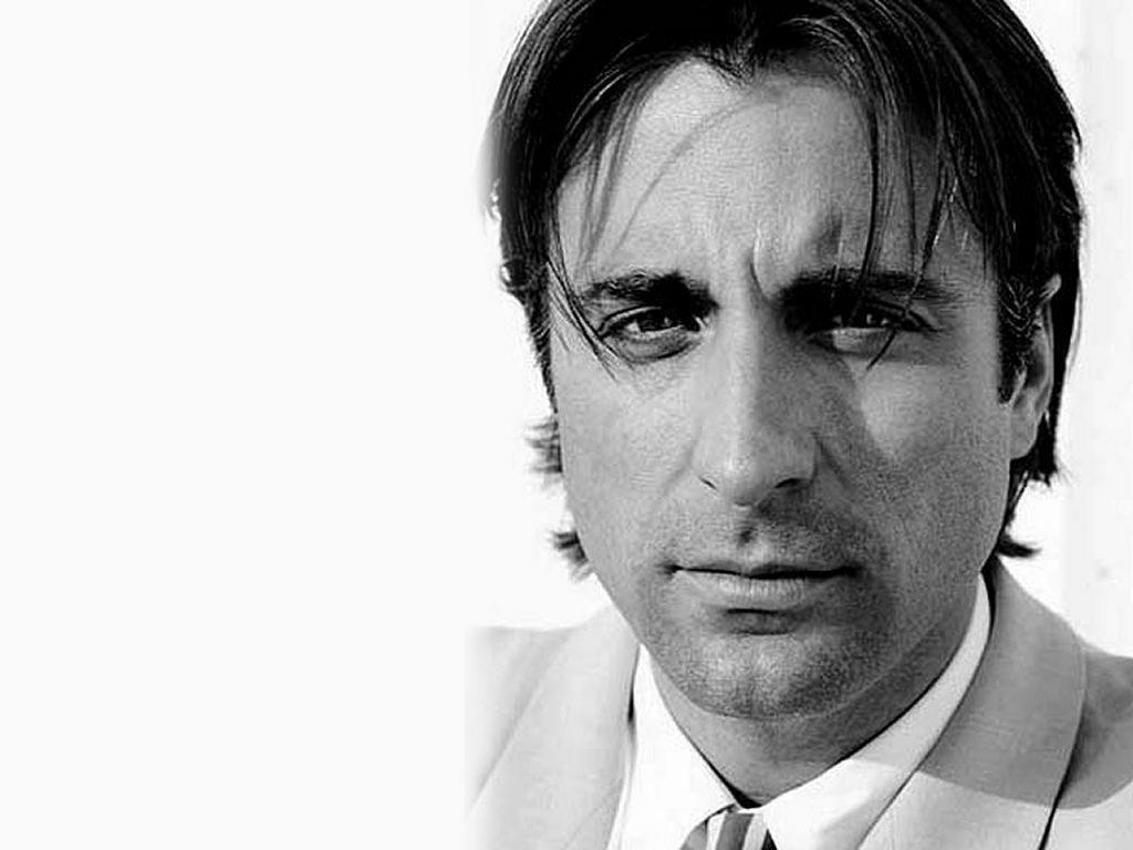 Andy Garcia Wallpapers 10+
