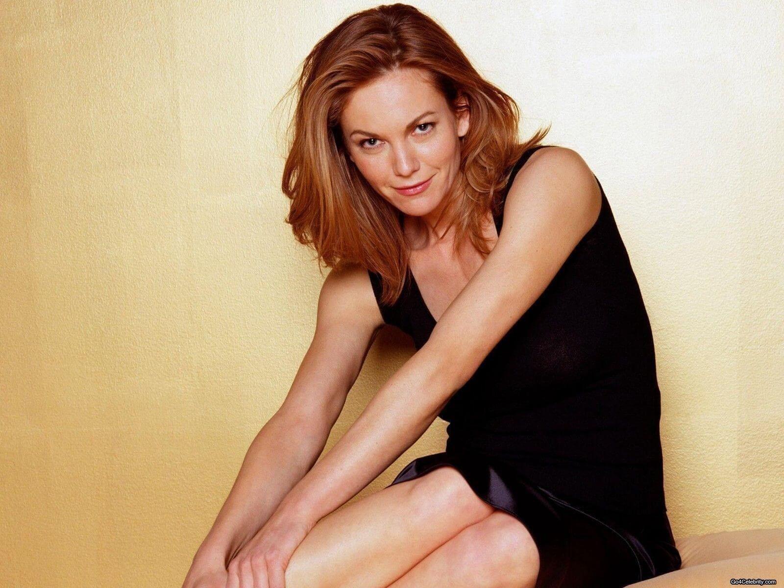 49 Hot Pictures Of Diane Lane Which Are Too Hot To Handle